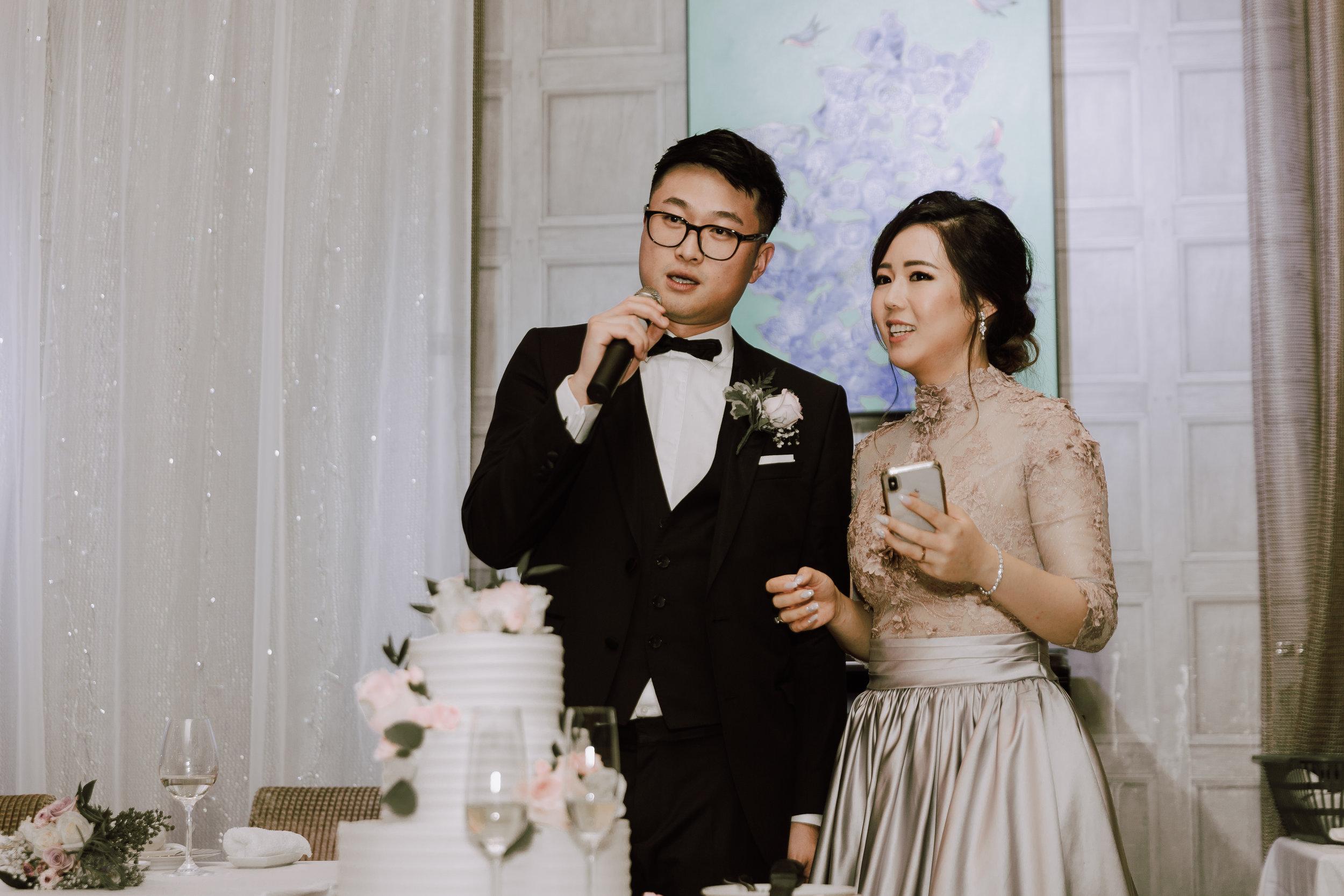 Wedding 090818-305.jpg
