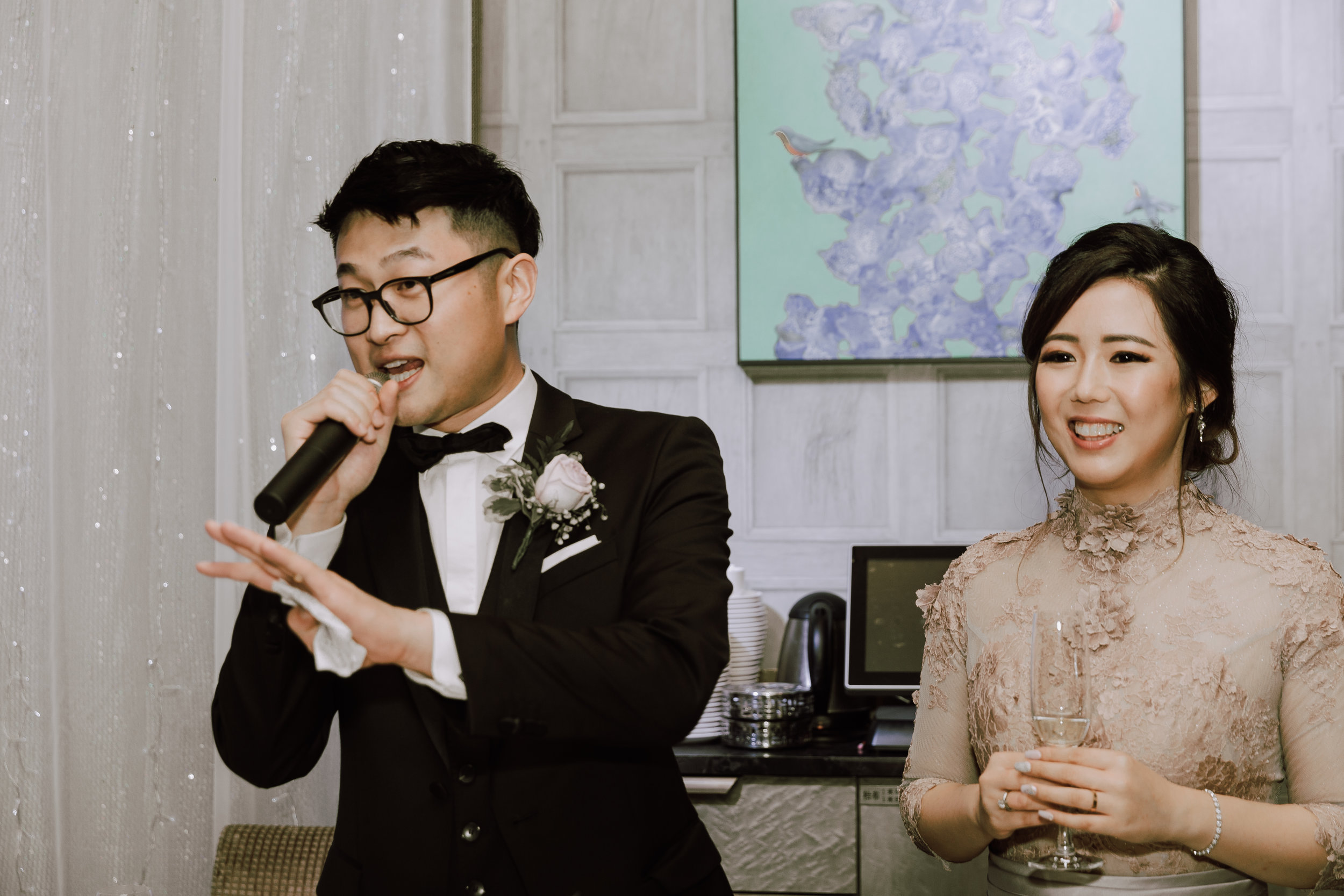 Wedding 090818-307.jpg