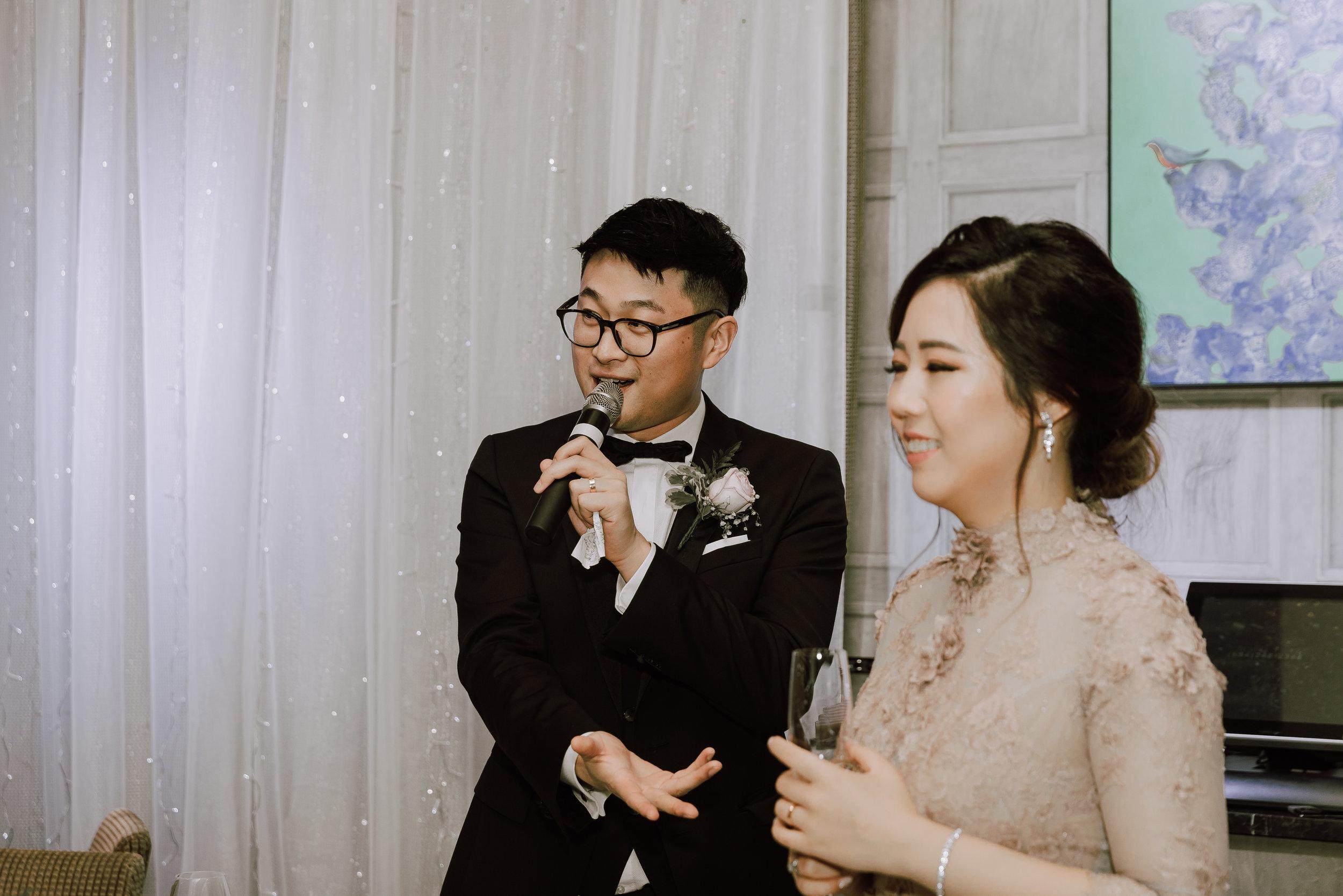 Wedding 090818-309.jpg