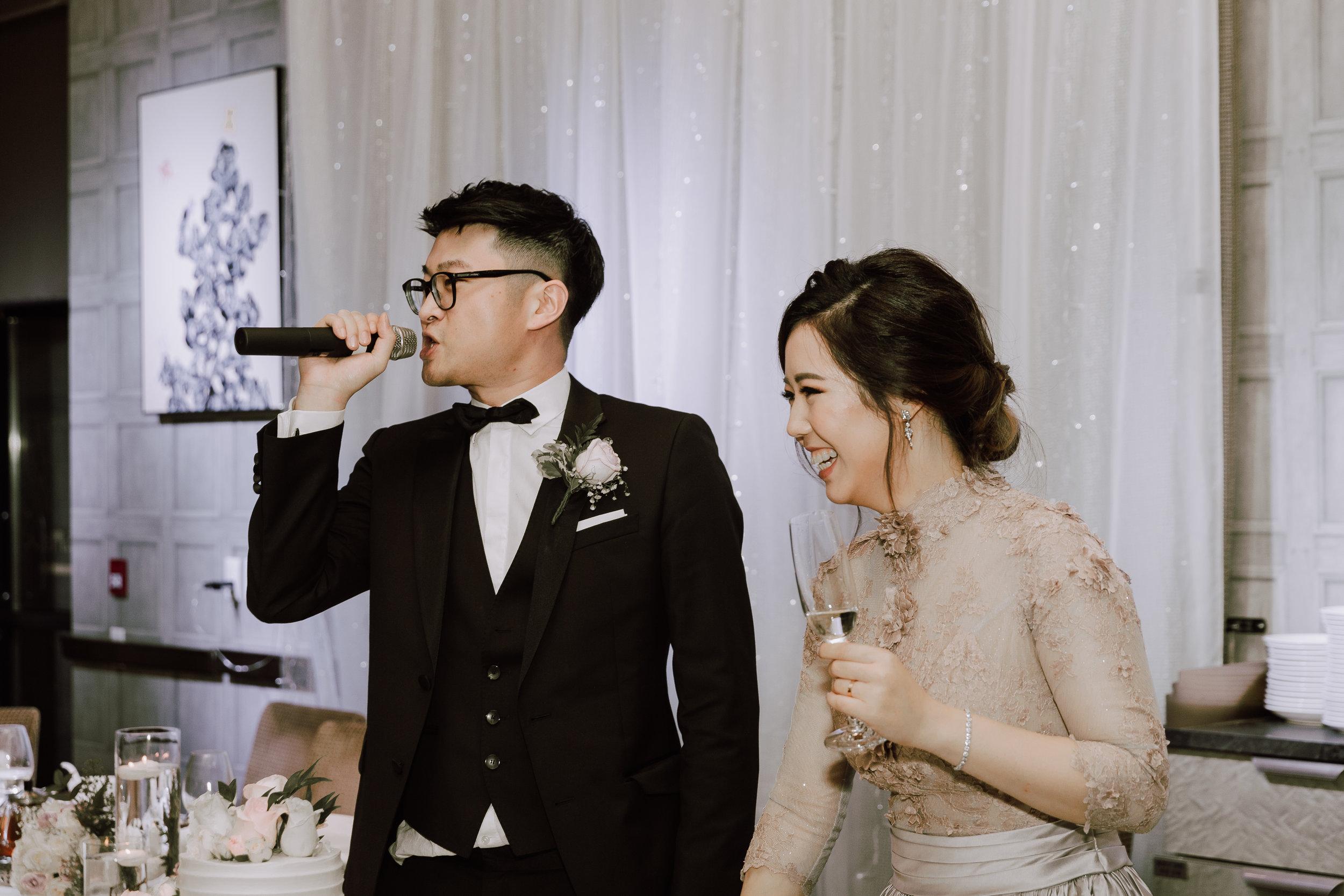 Wedding 090818-310.jpg