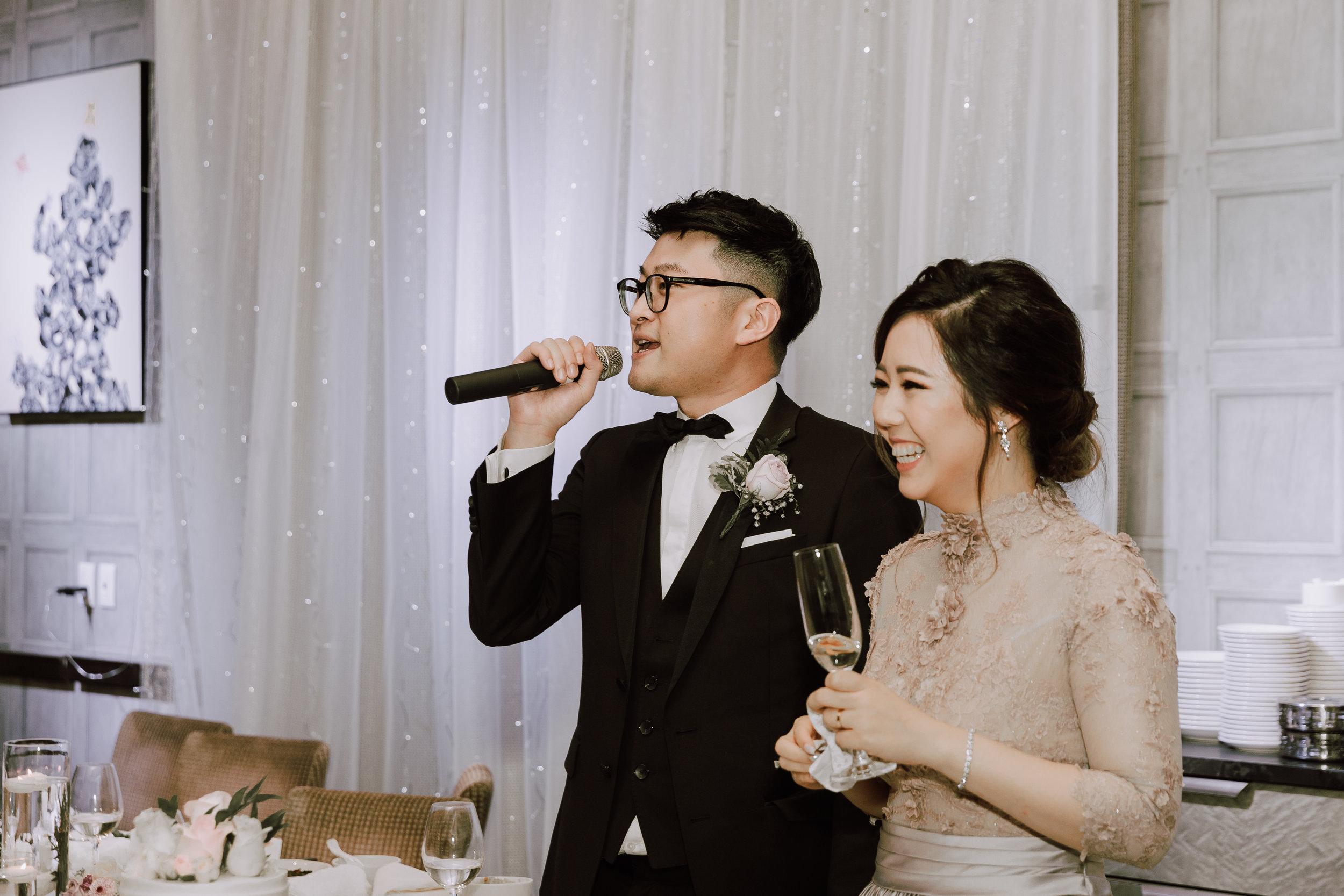 Wedding 090818-311.jpg