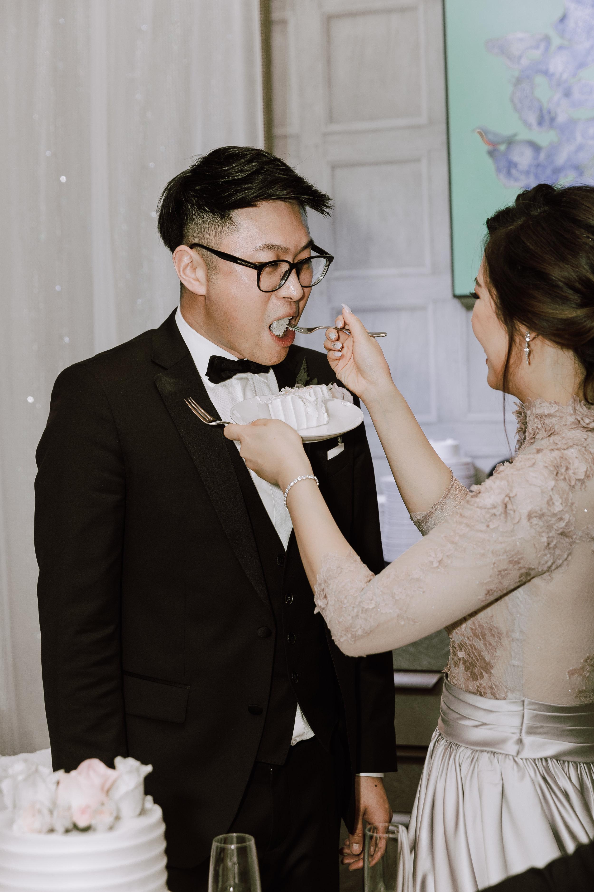 Wedding 090818-315.jpg