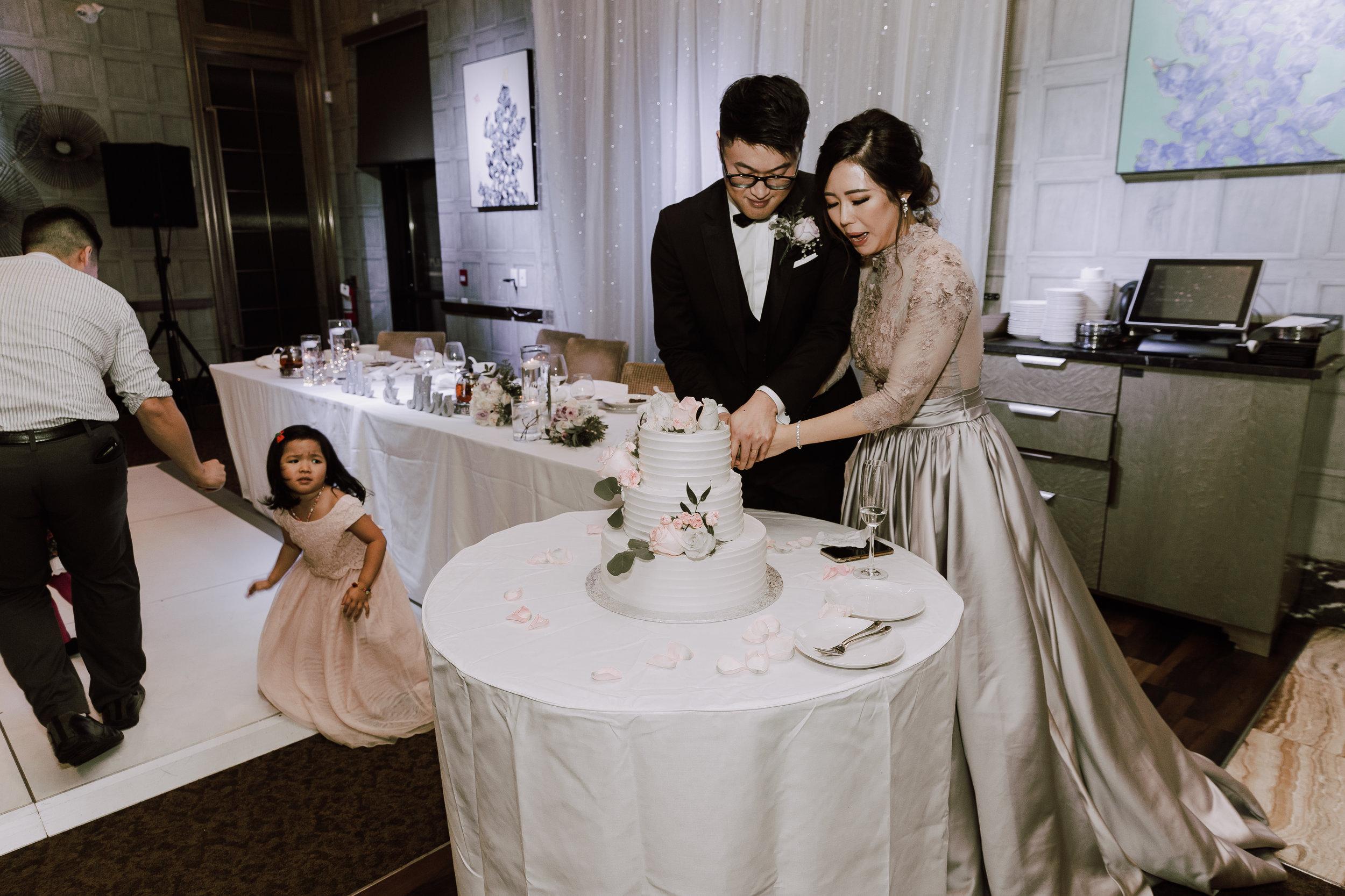 Wedding 090818-314.jpg