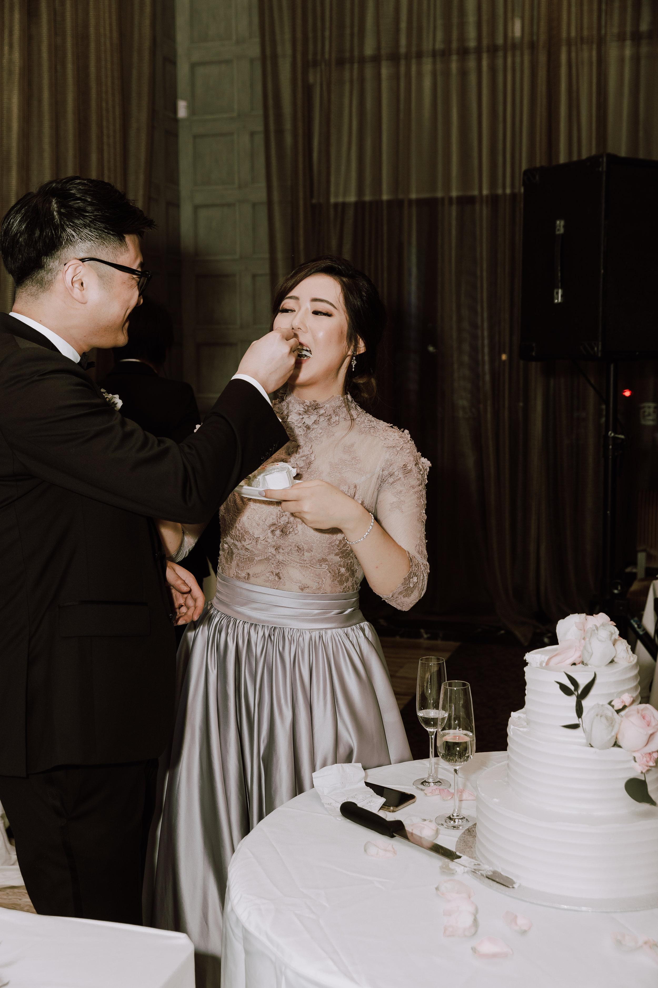 Wedding 090818-316.jpg