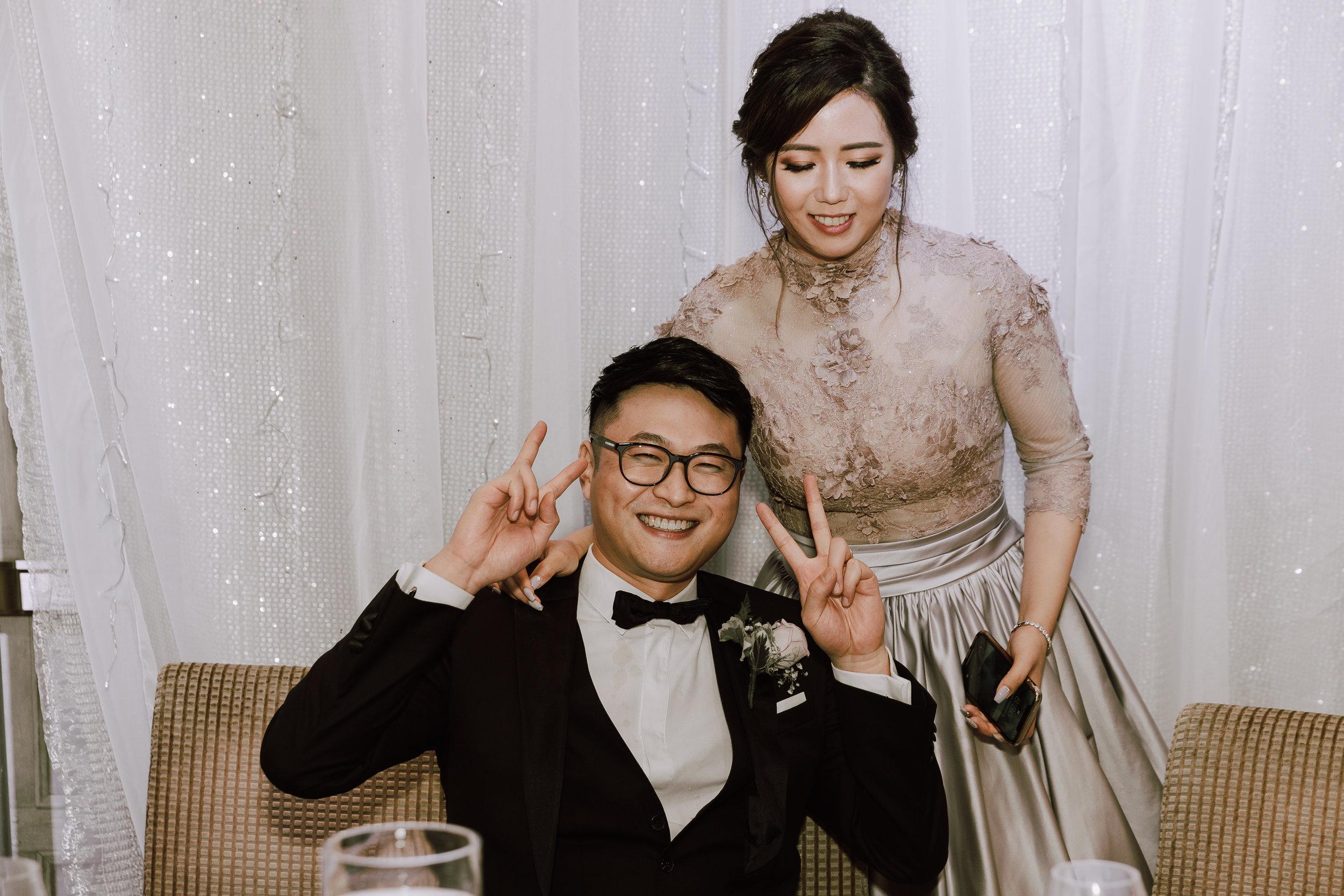Wedding 090818-318.jpg