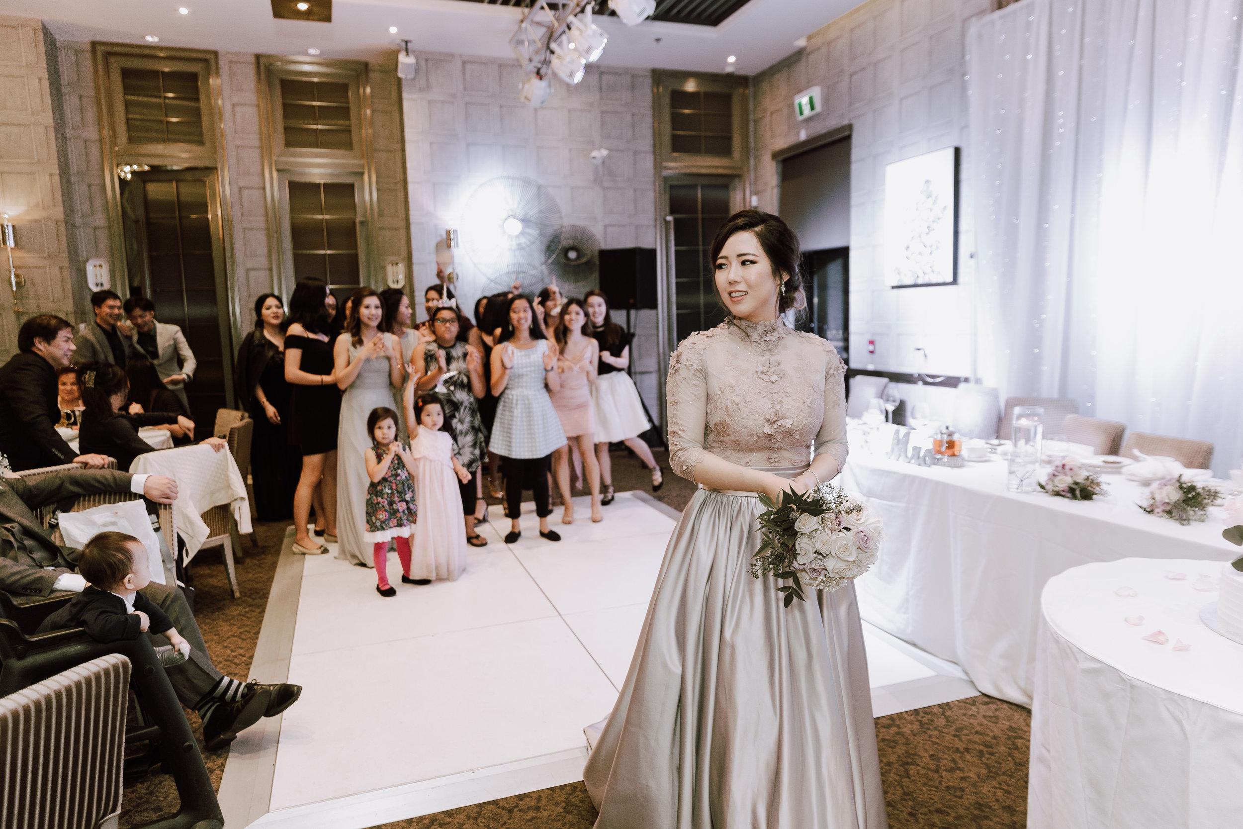 Wedding 090818-322.jpg