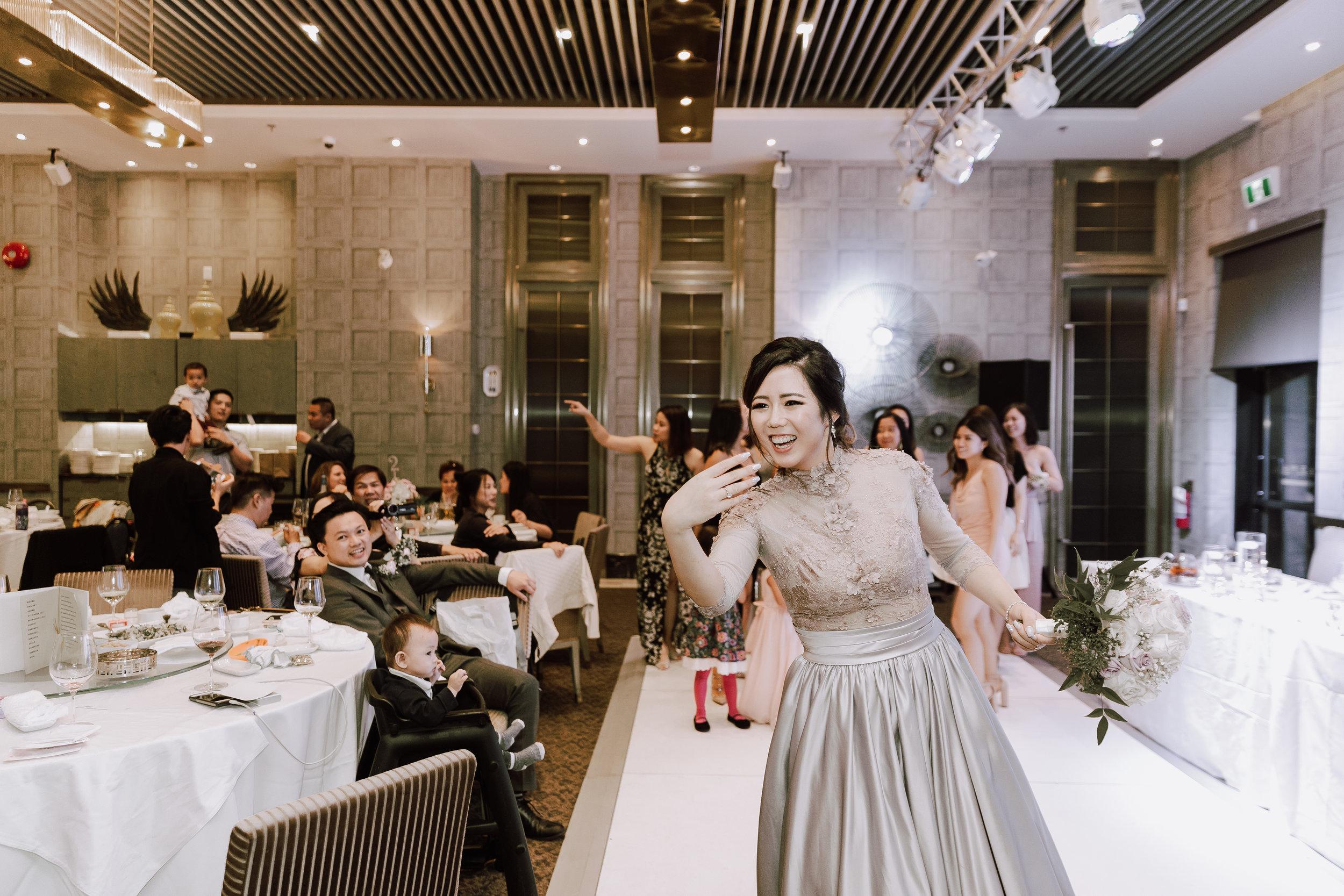 Wedding 090818-321.jpg
