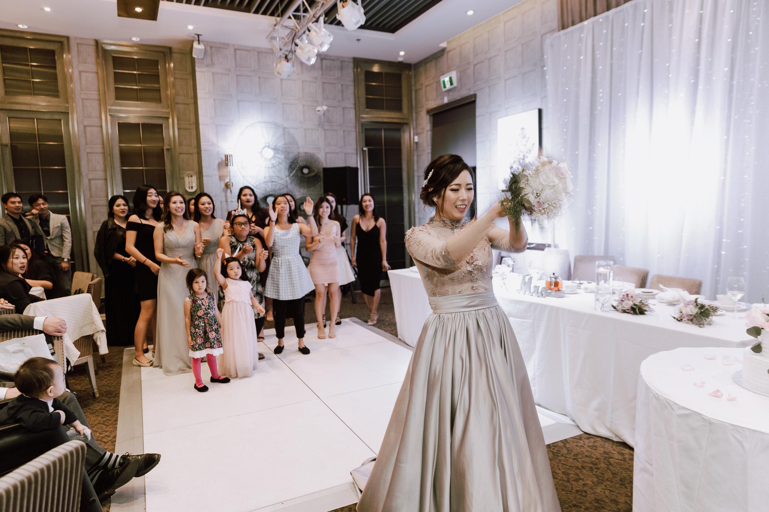 Wedding 090818-324.jpg