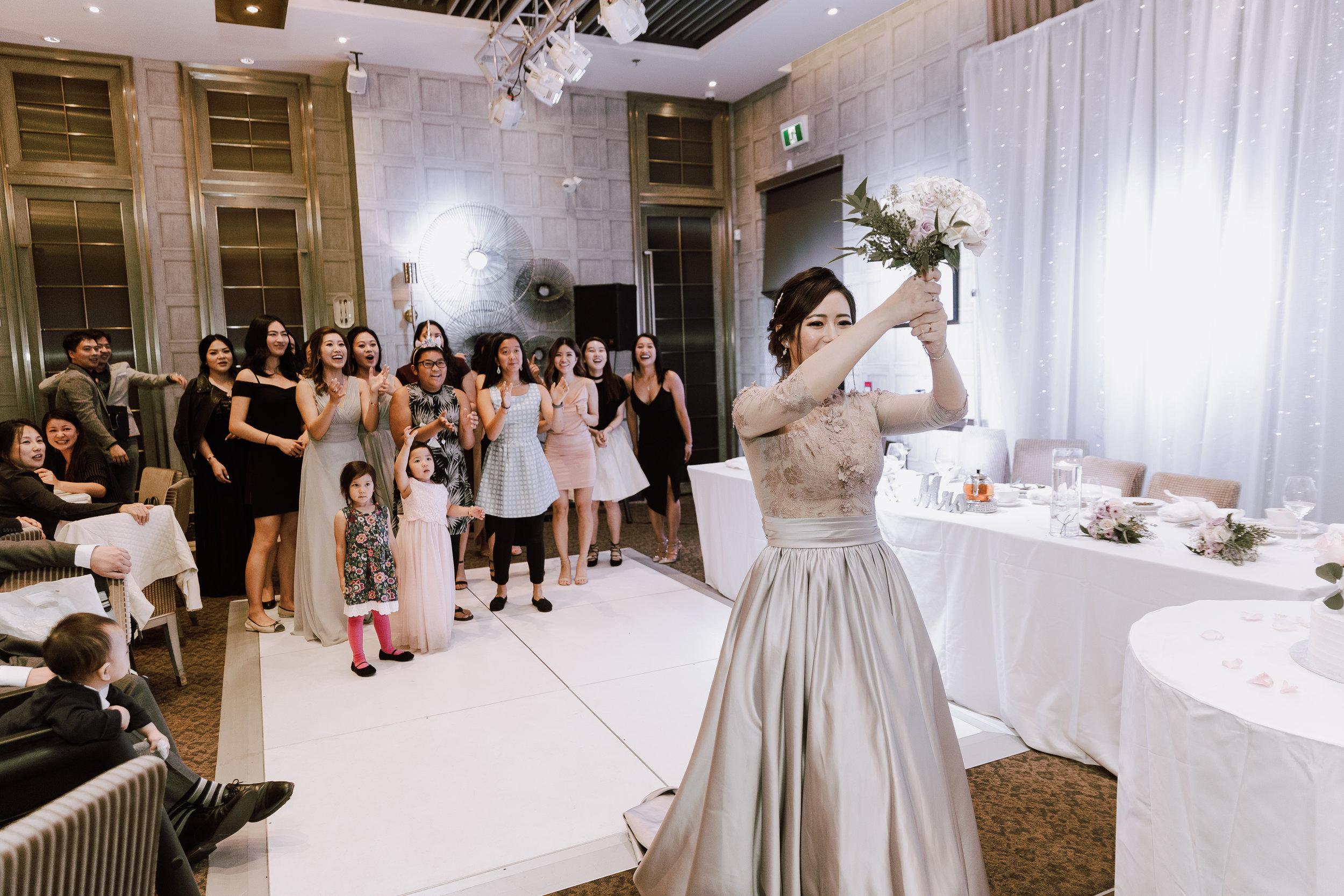 Wedding 090818-323.jpg