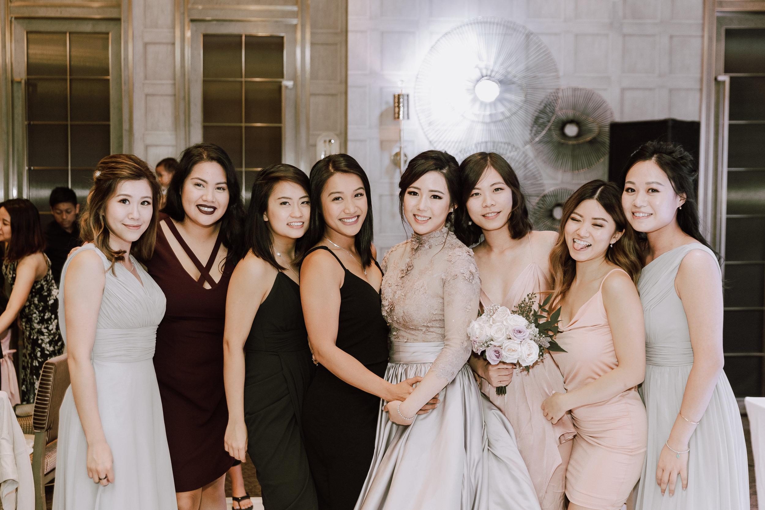 Wedding 090818-325.jpg