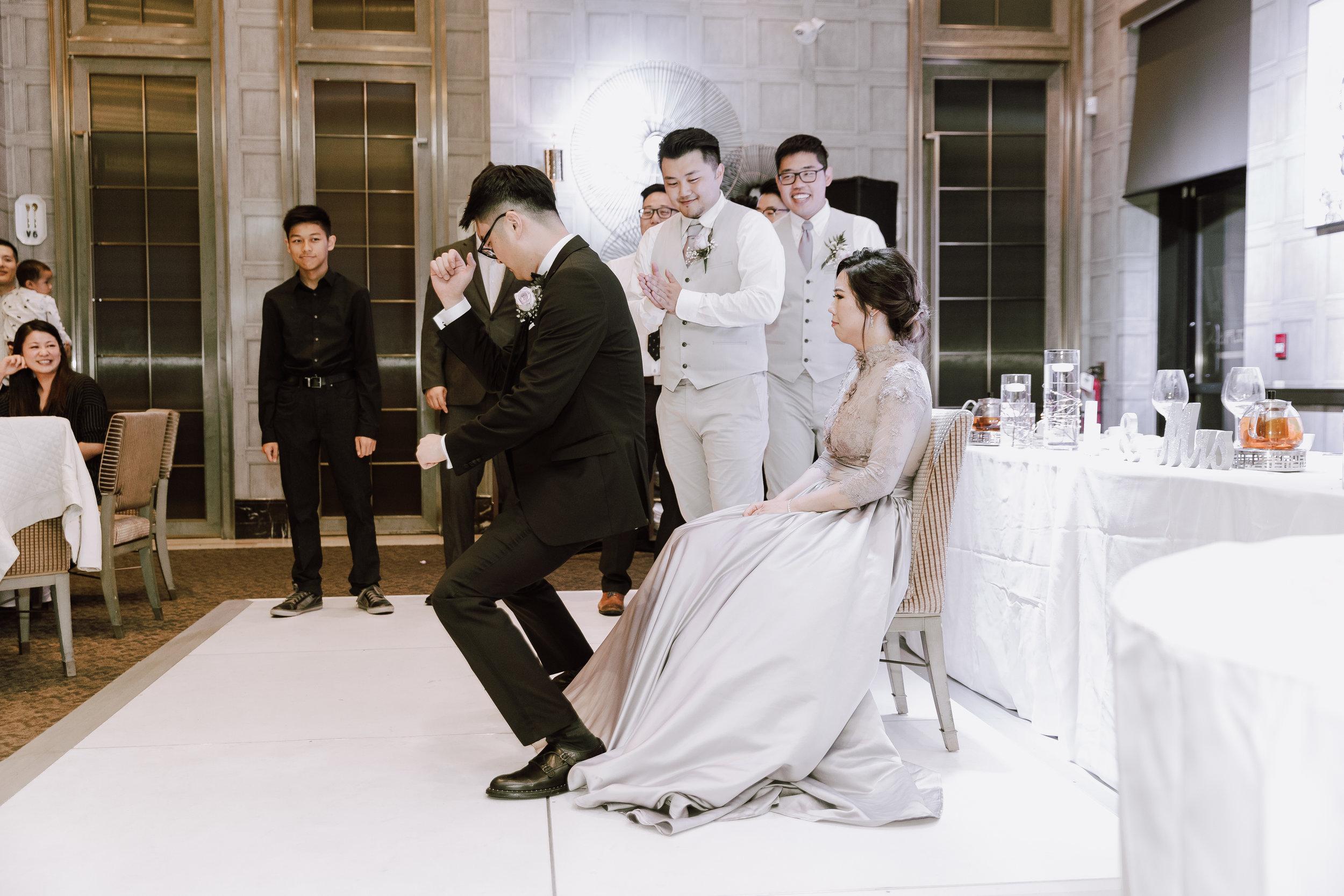 Wedding 090818-327.jpg