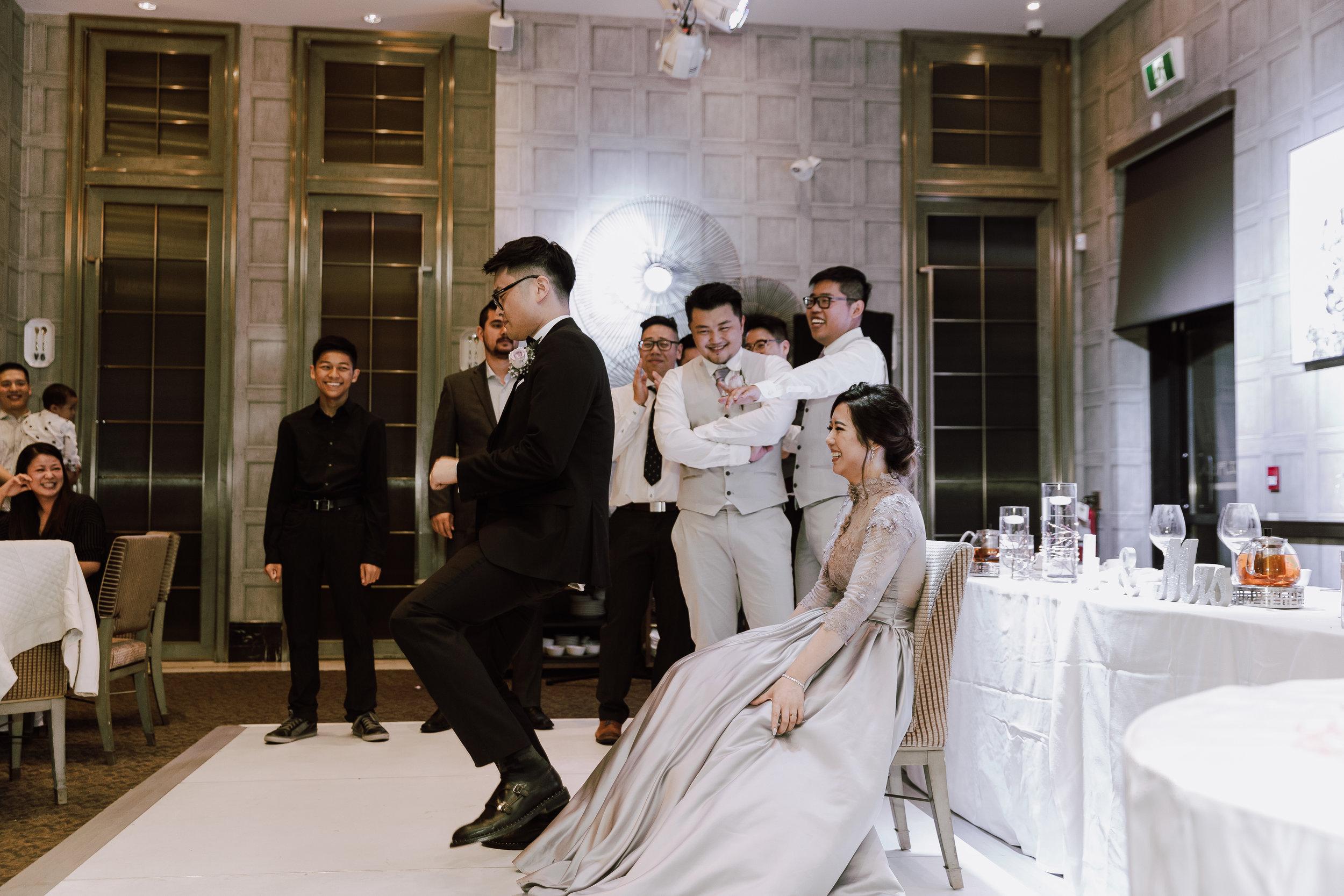 Wedding 090818-328.jpg
