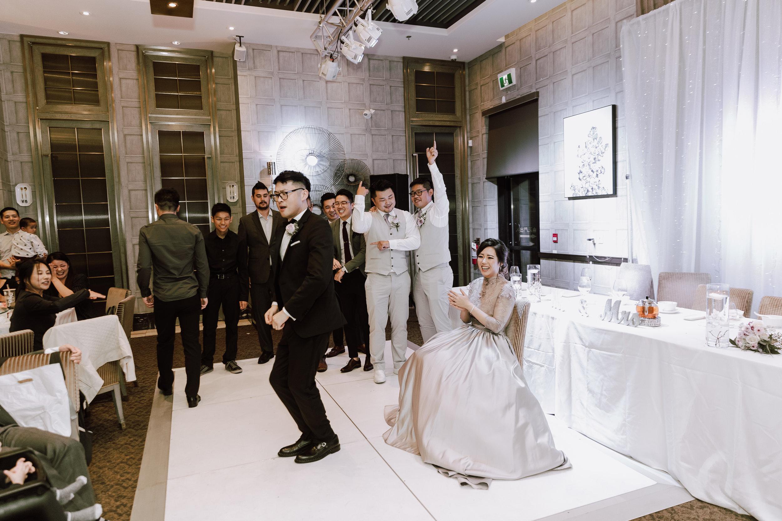 Wedding 090818-329.jpg