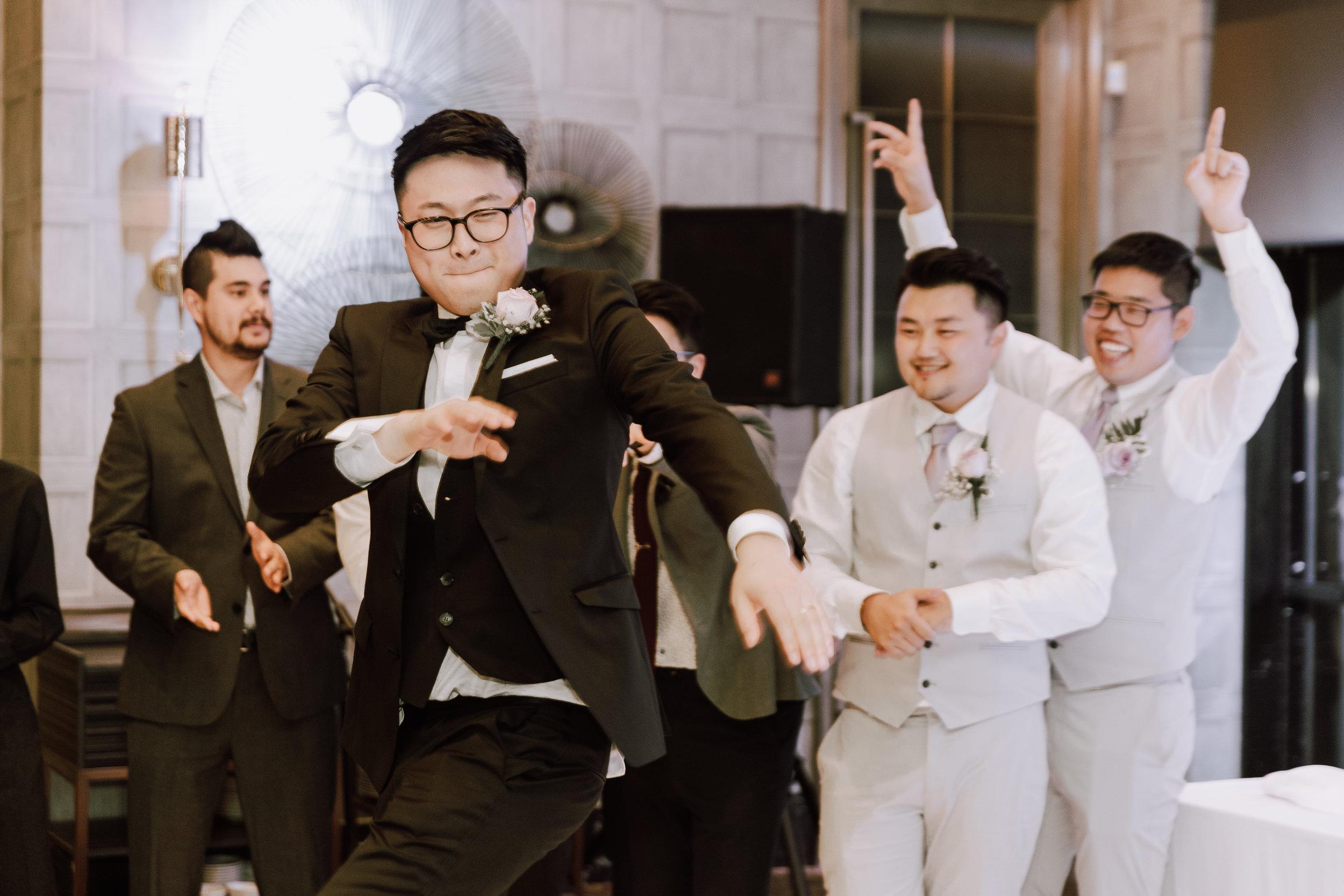 Wedding 090818-330.jpg