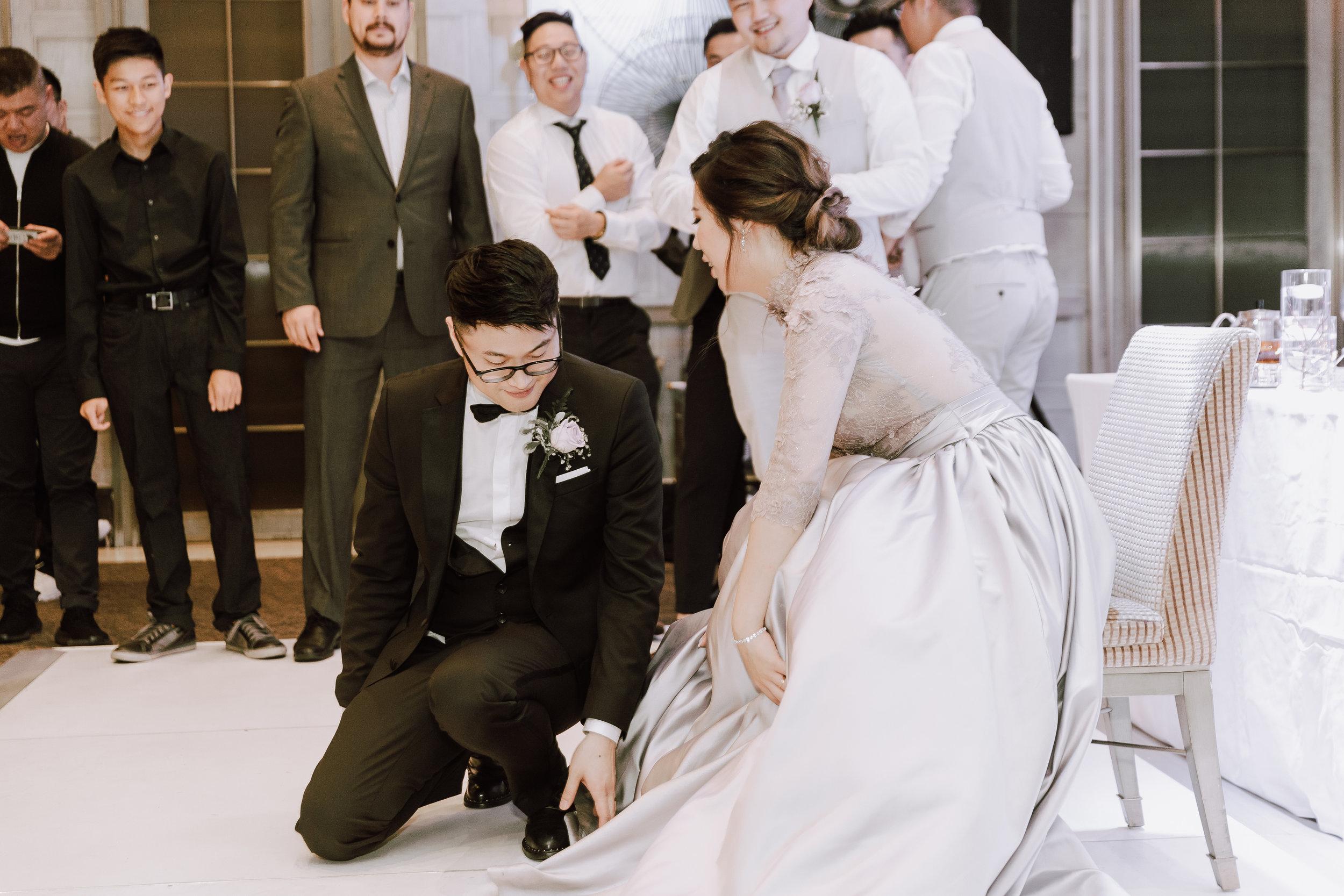 Wedding 090818-331.jpg