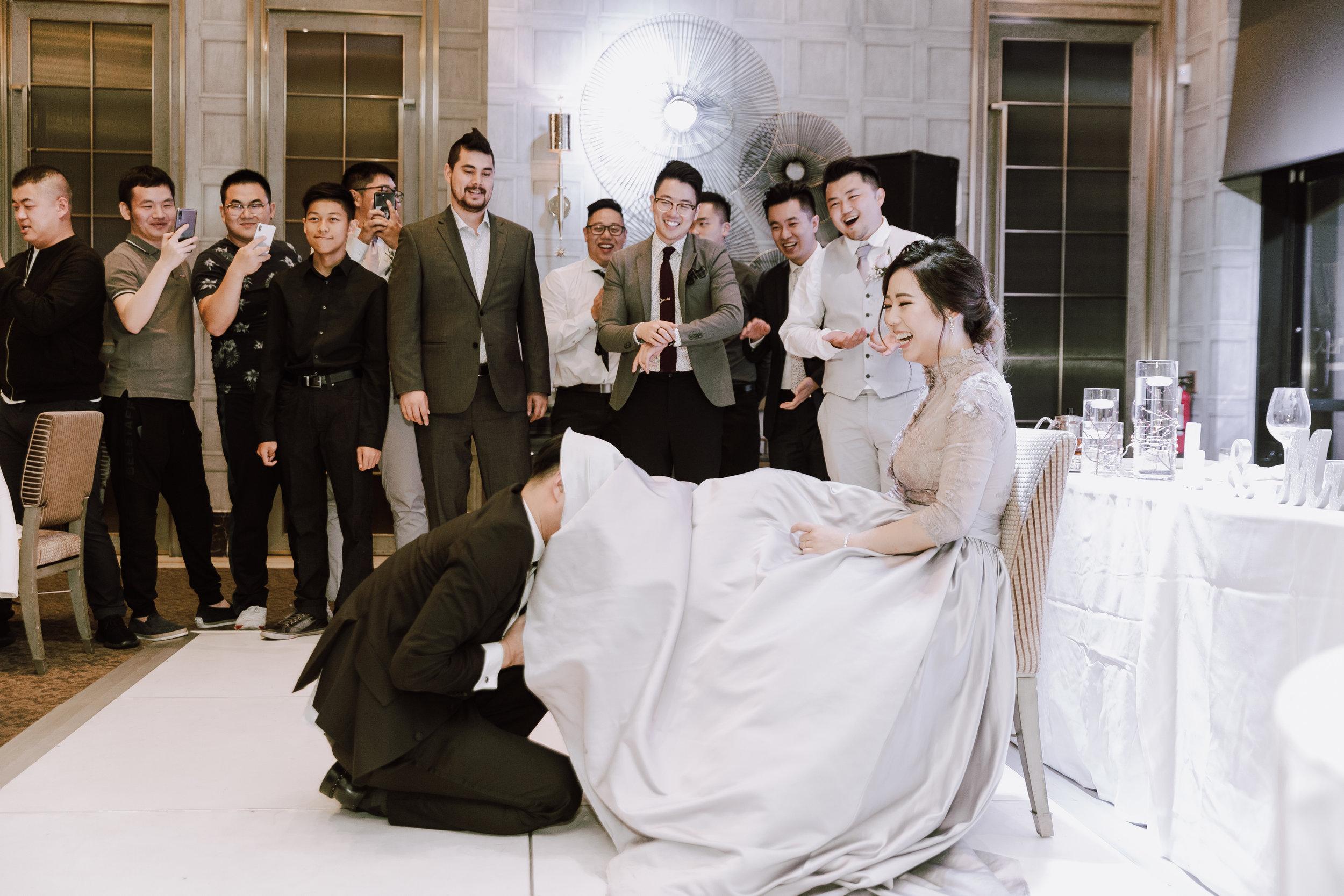 Wedding 090818-332.jpg