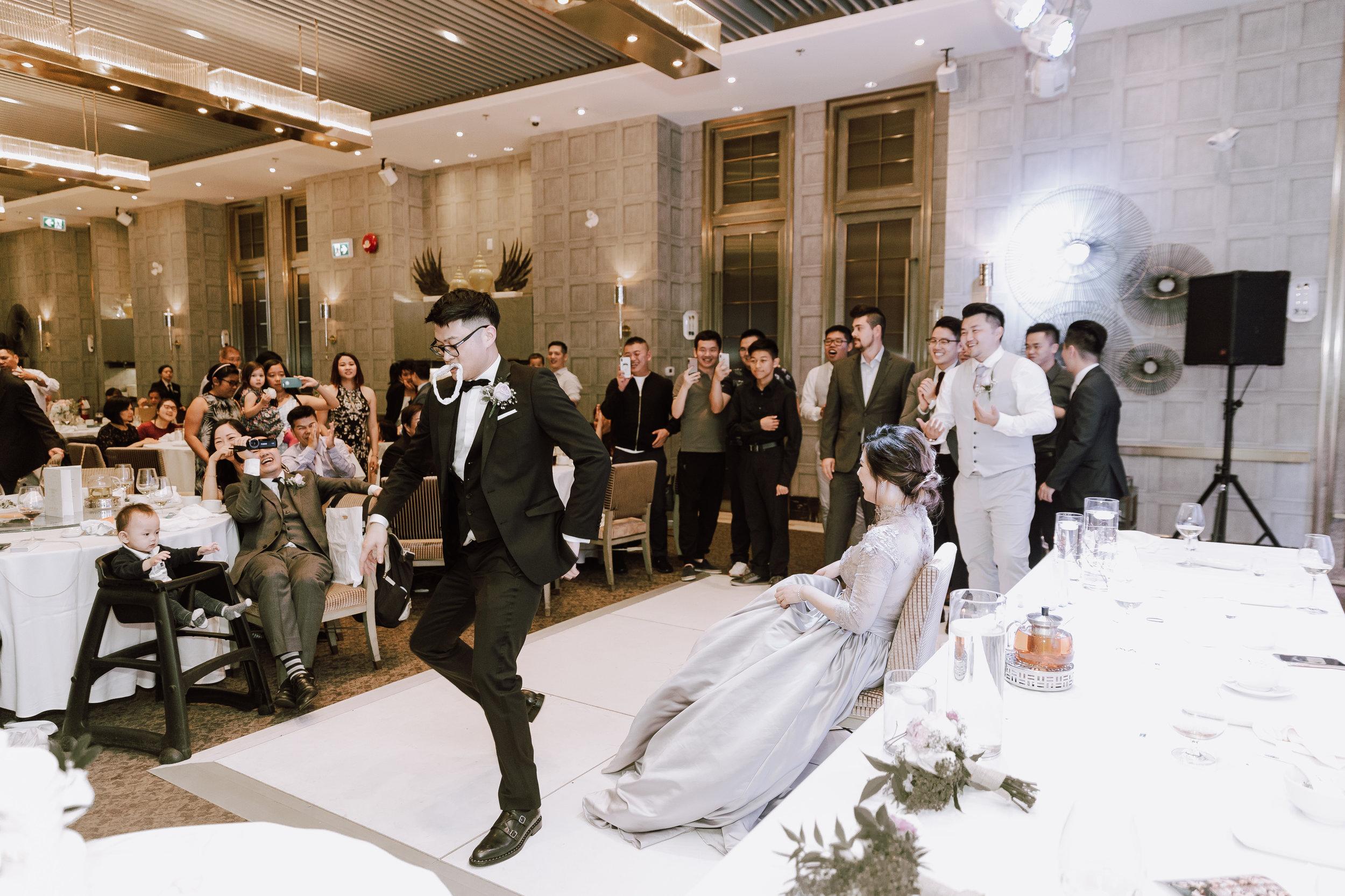 Wedding 090818-333.jpg