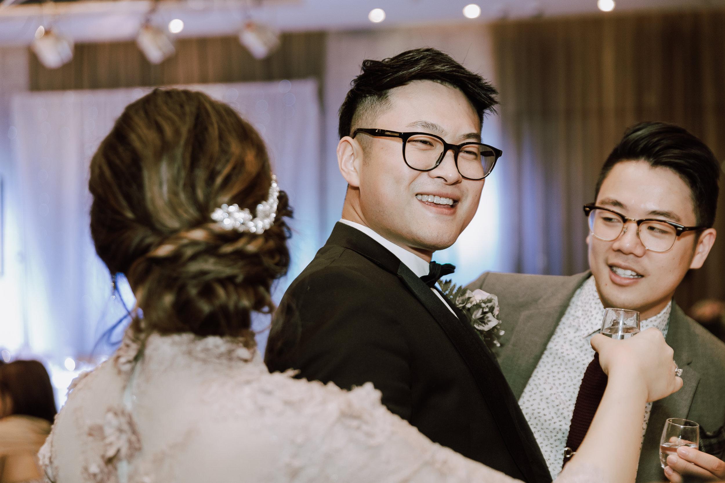 Wedding 090818-335.jpg