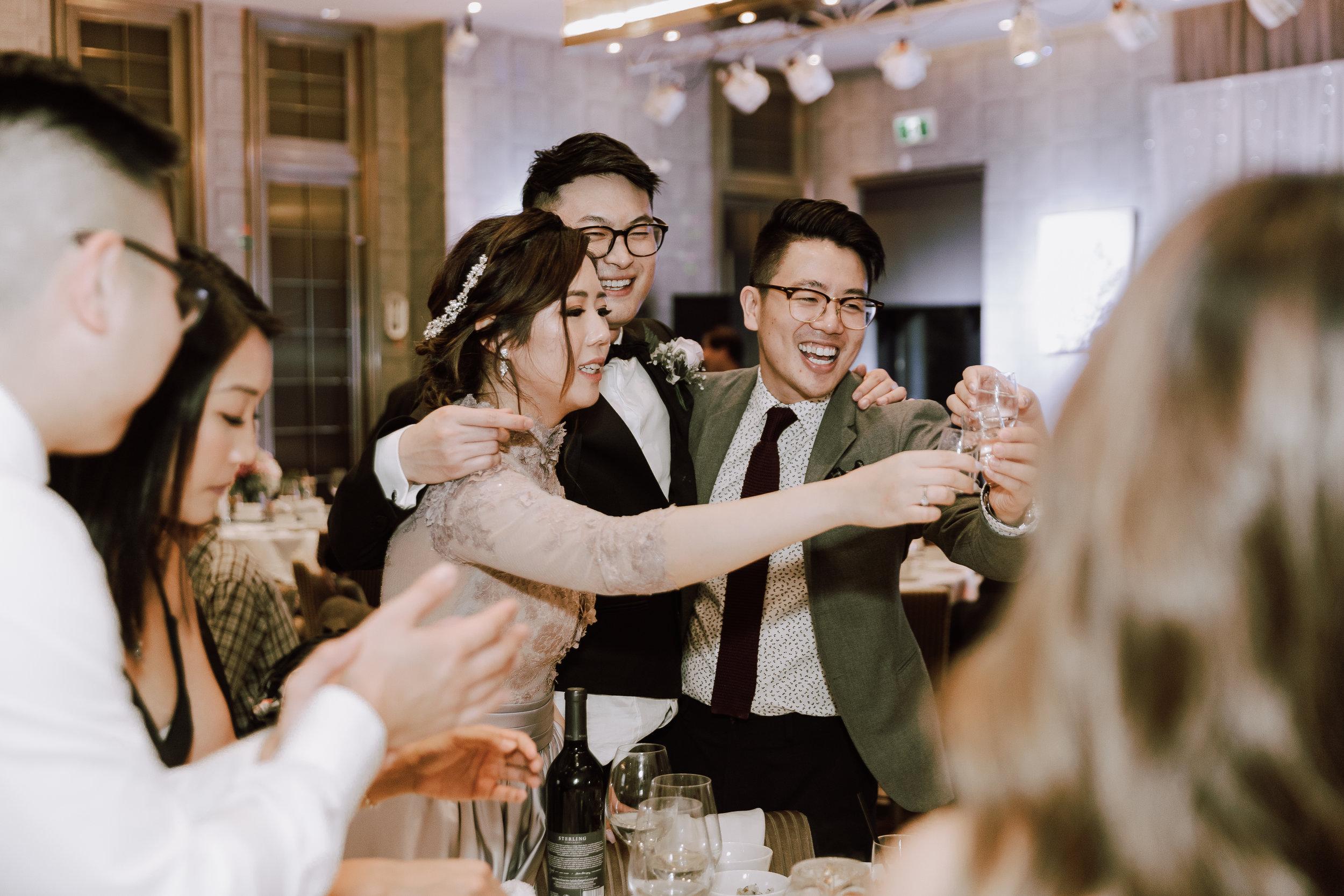 Wedding 090818-336.jpg