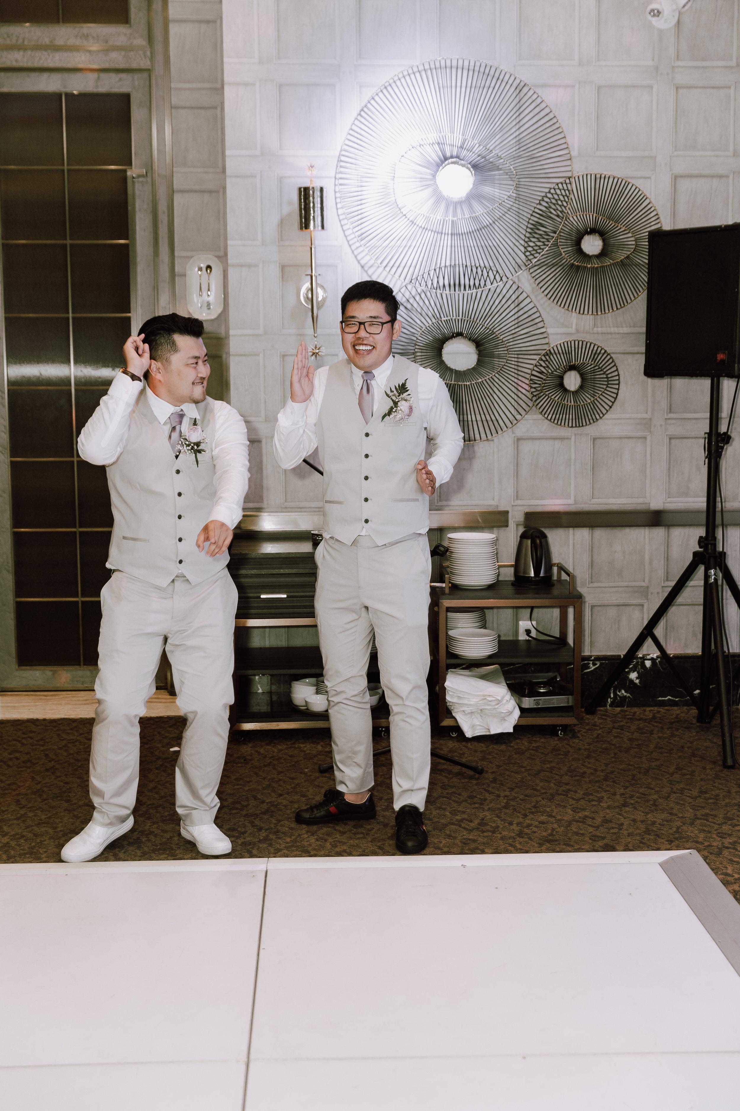 Wedding 090818-337.jpg