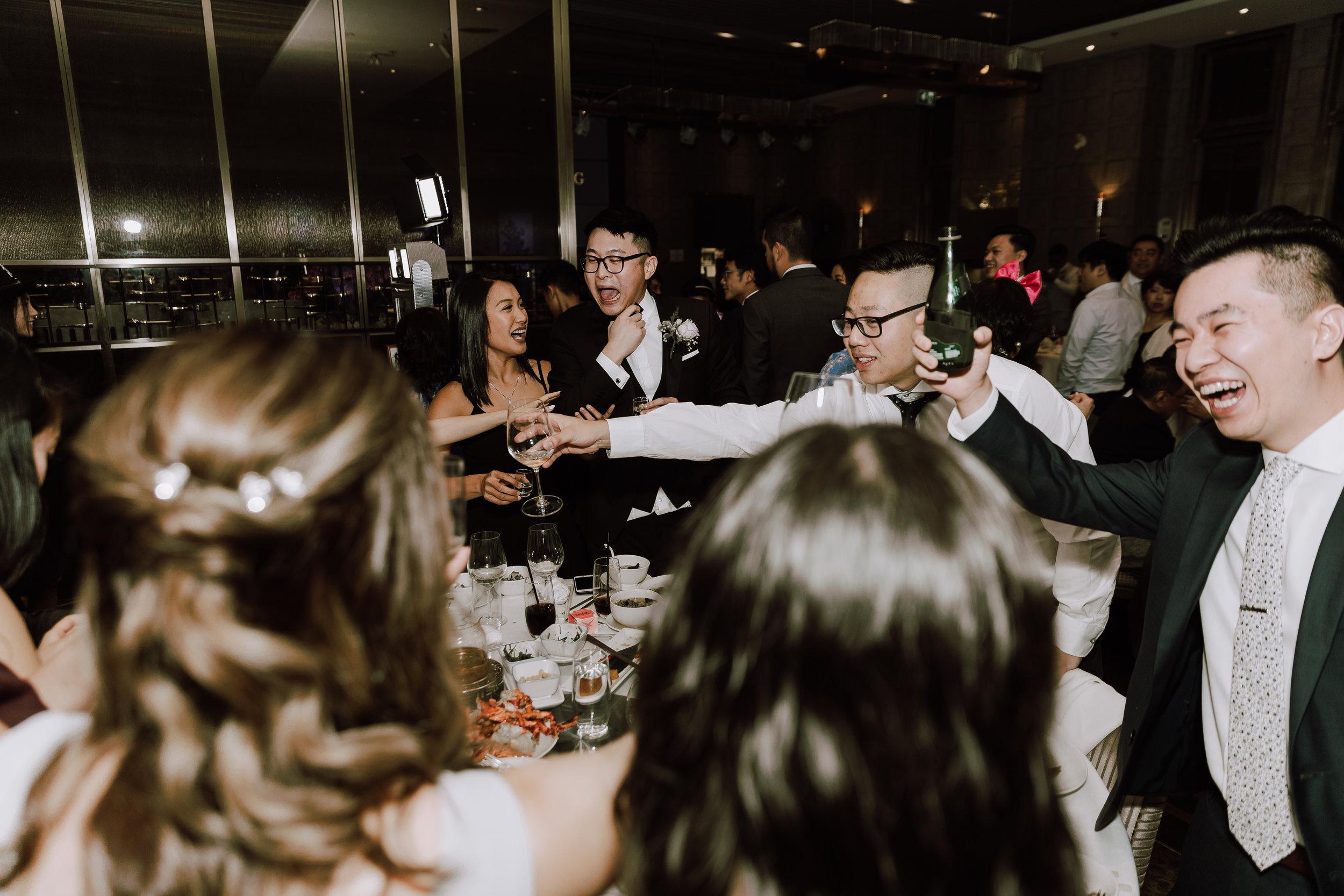 Wedding 090818-338.jpg