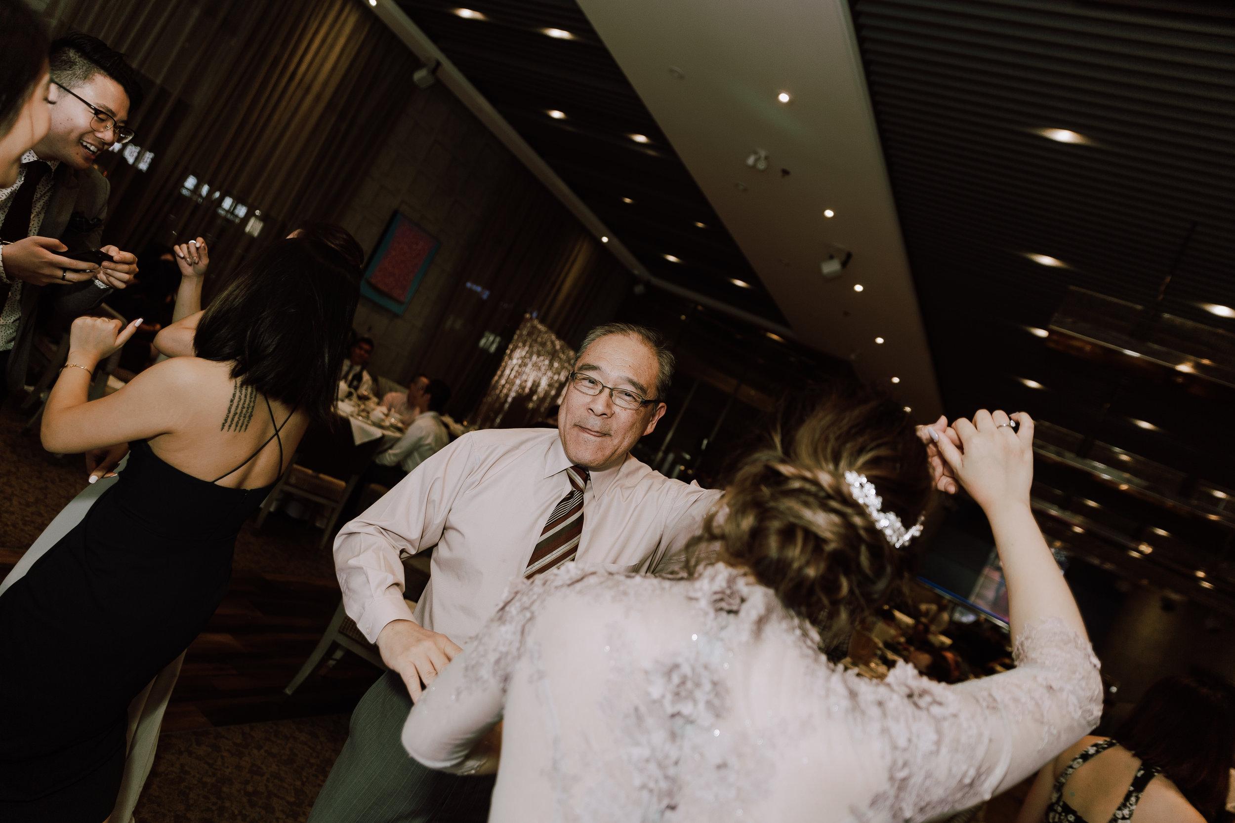 Wedding 090818-341.jpg