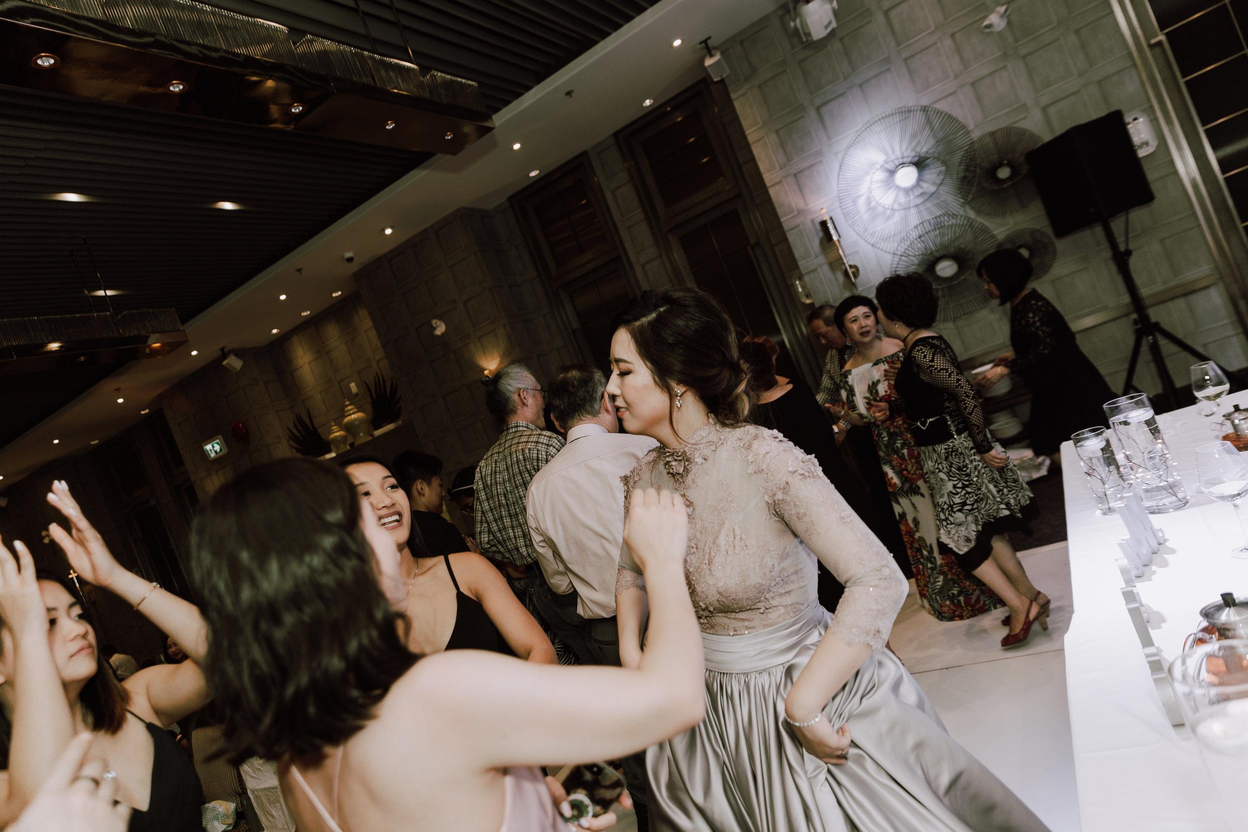 Wedding 090818-346.jpg
