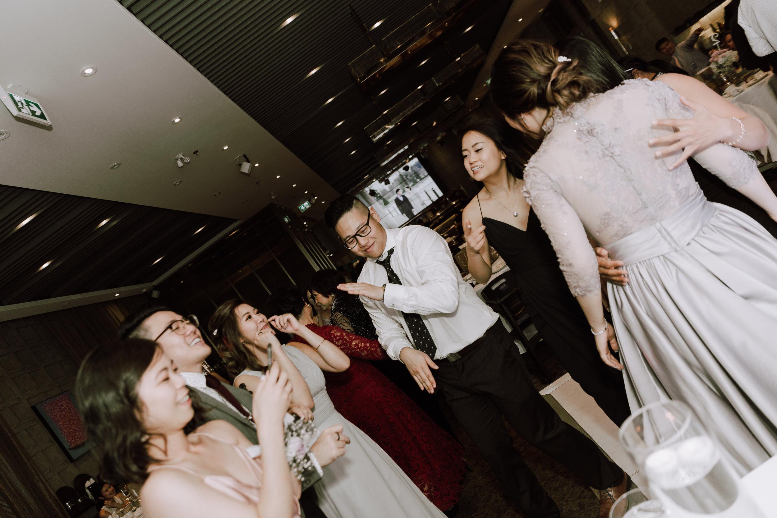 Wedding 090818-351.jpg