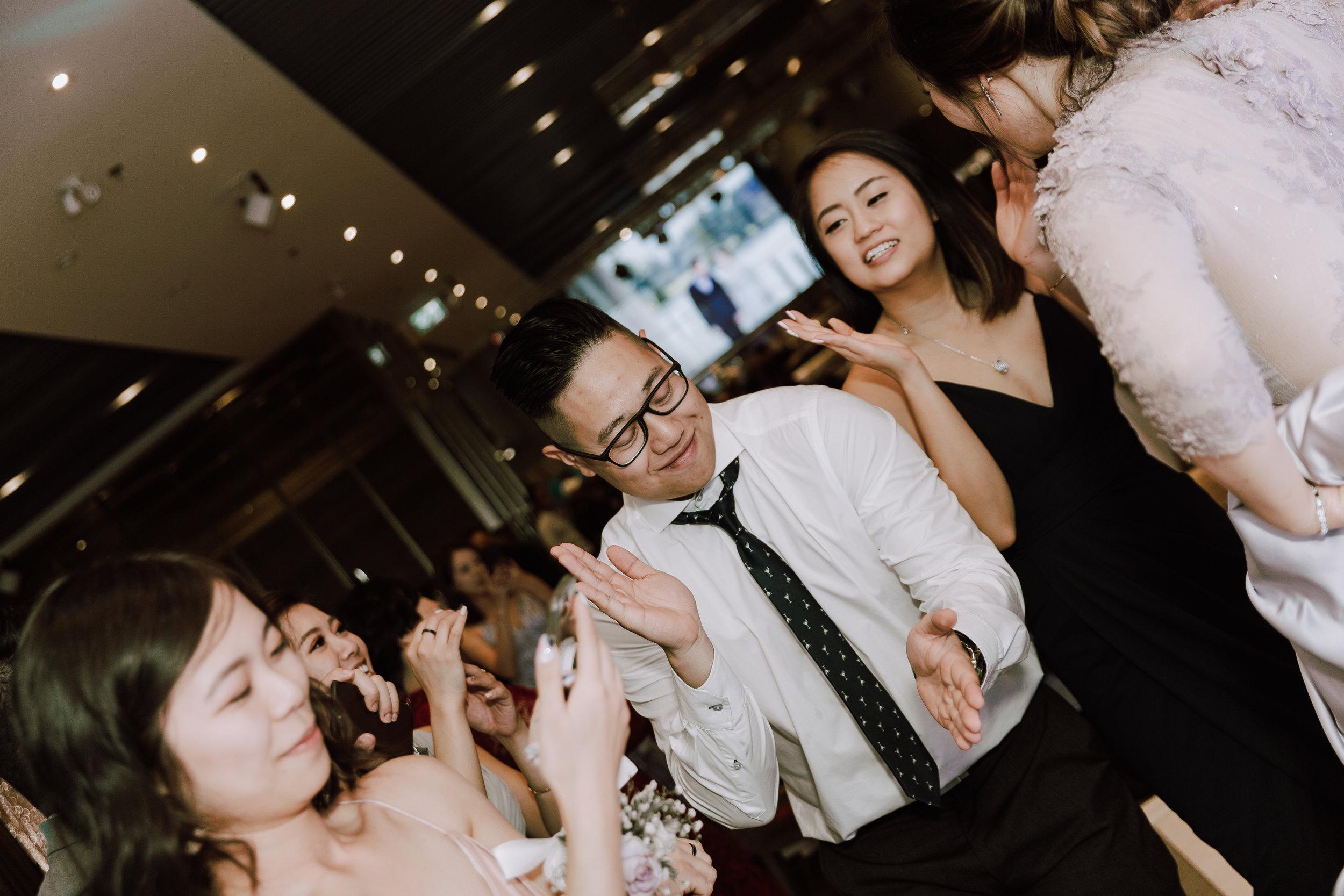 Wedding 090818-352.jpg