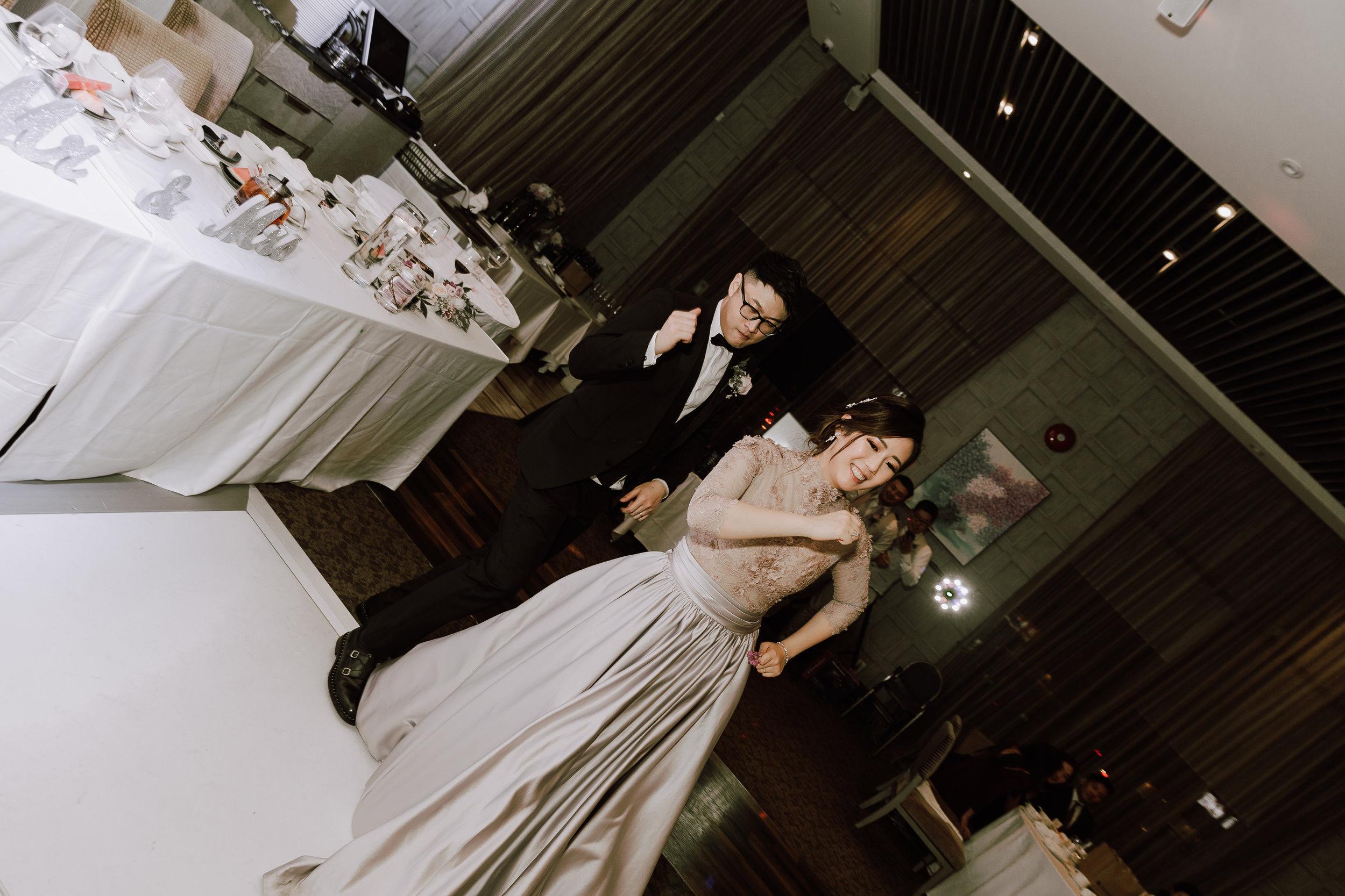Wedding 090818-357.jpg