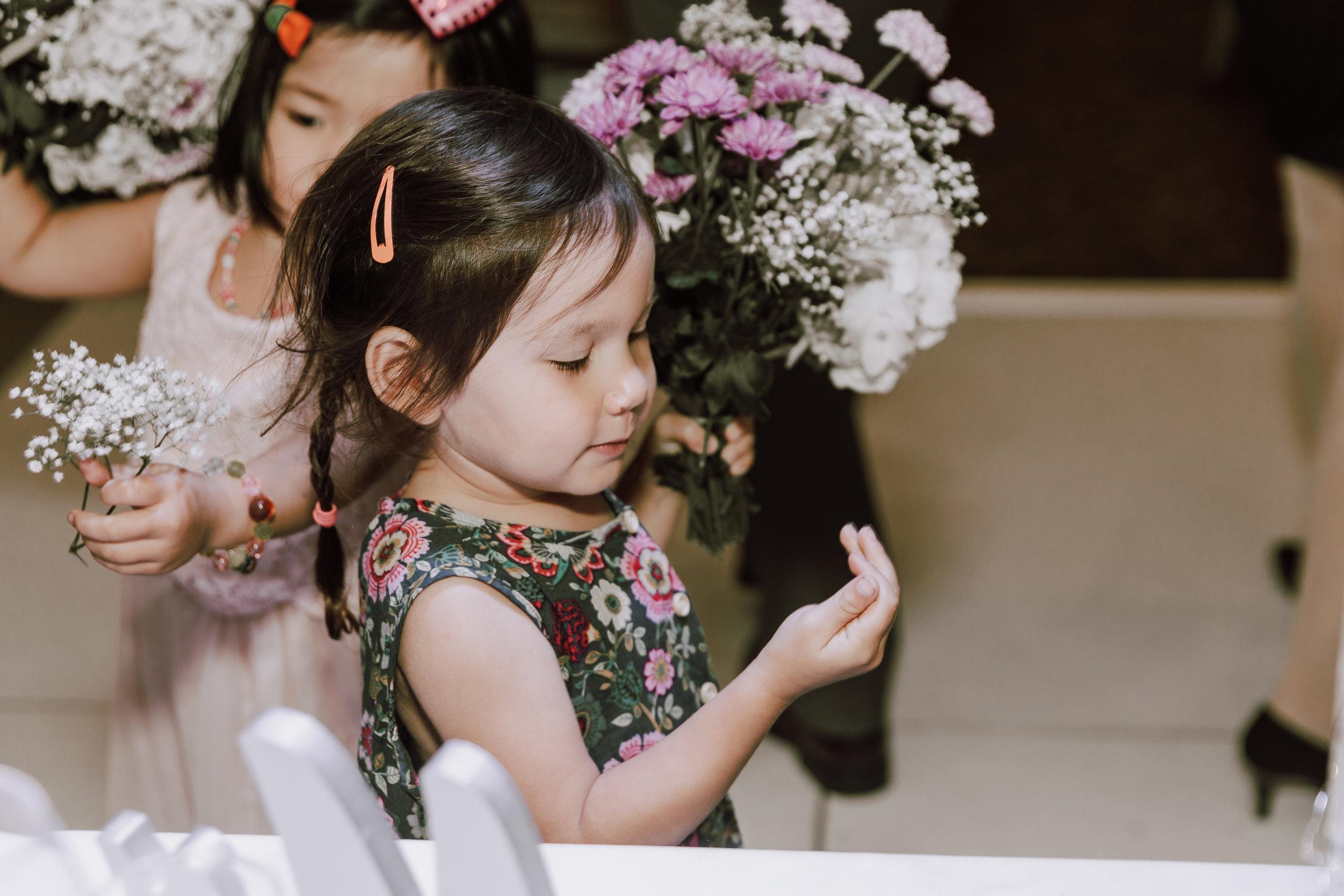 Wedding 090818-362.jpg