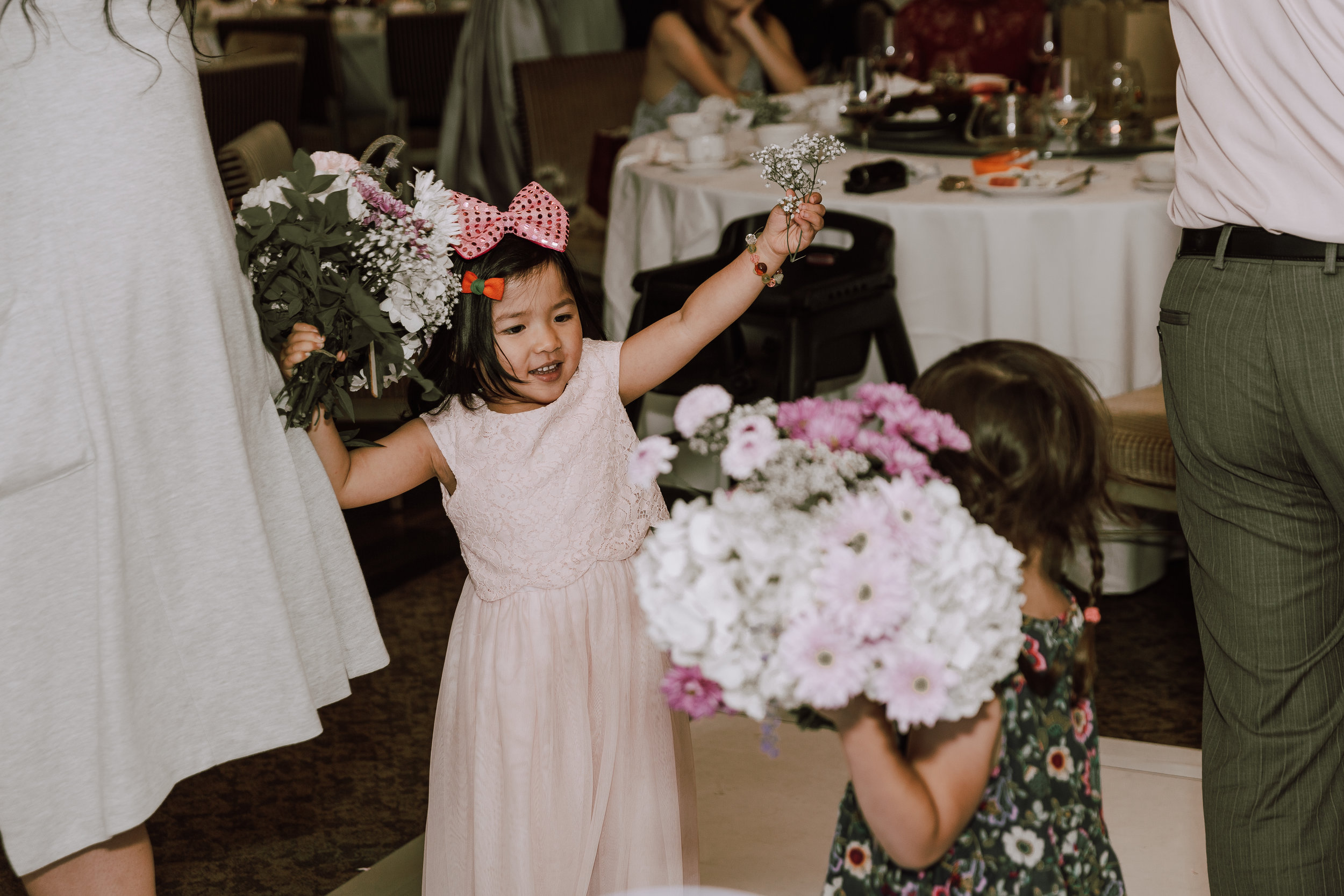 Wedding 090818-361.jpg