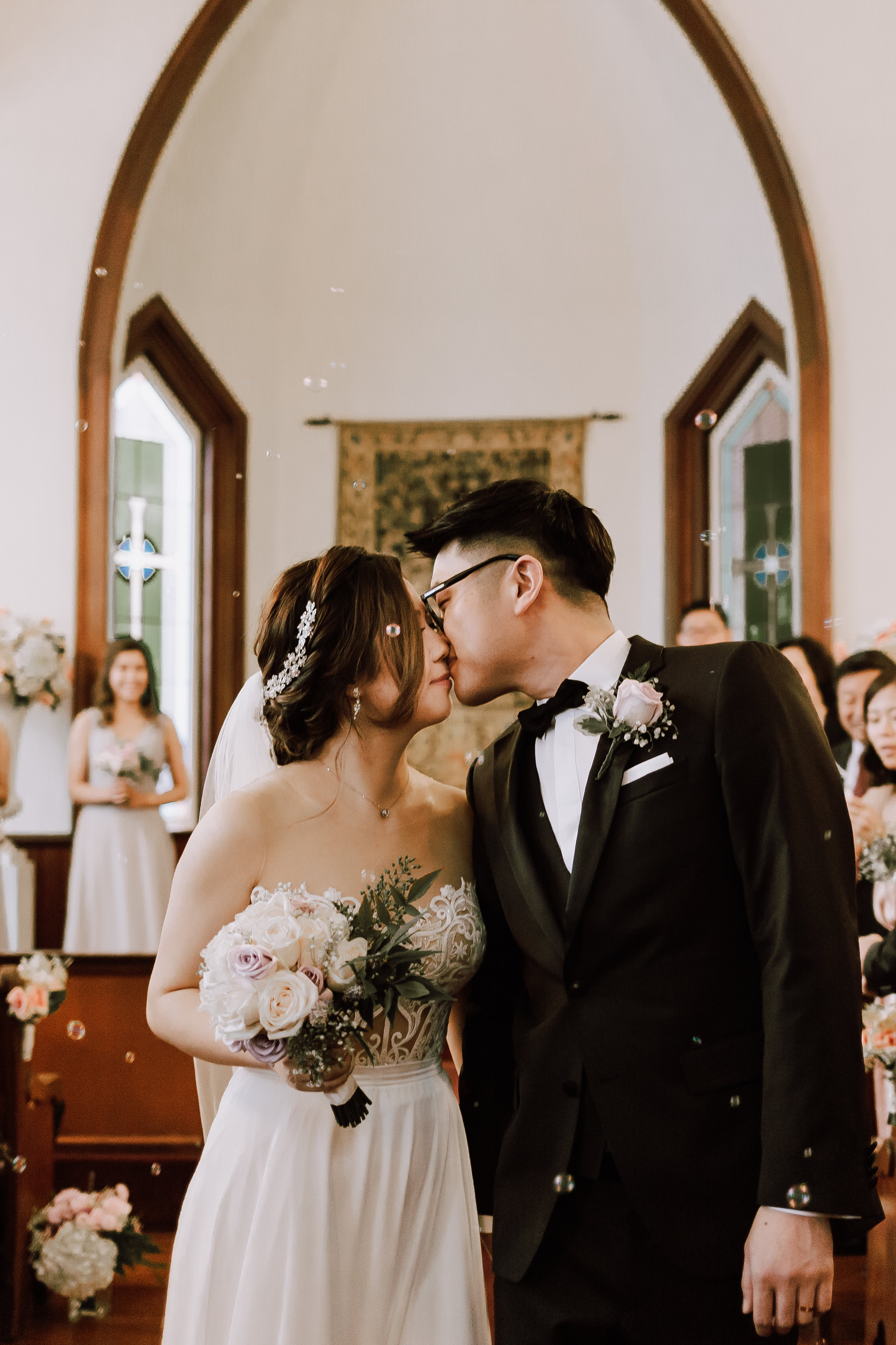 Wedding 090818-106.jpg