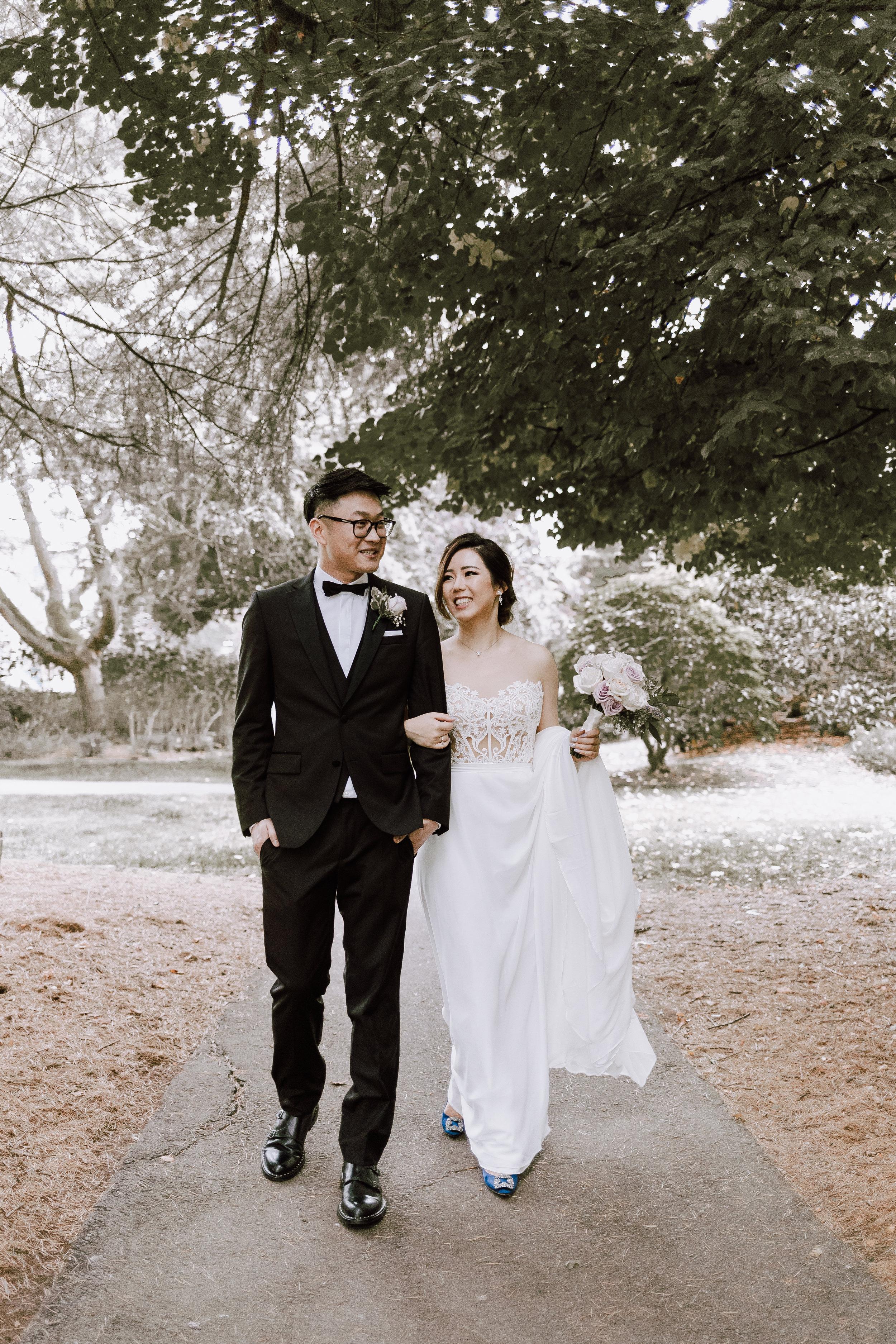 Wedding 090818-128.jpg