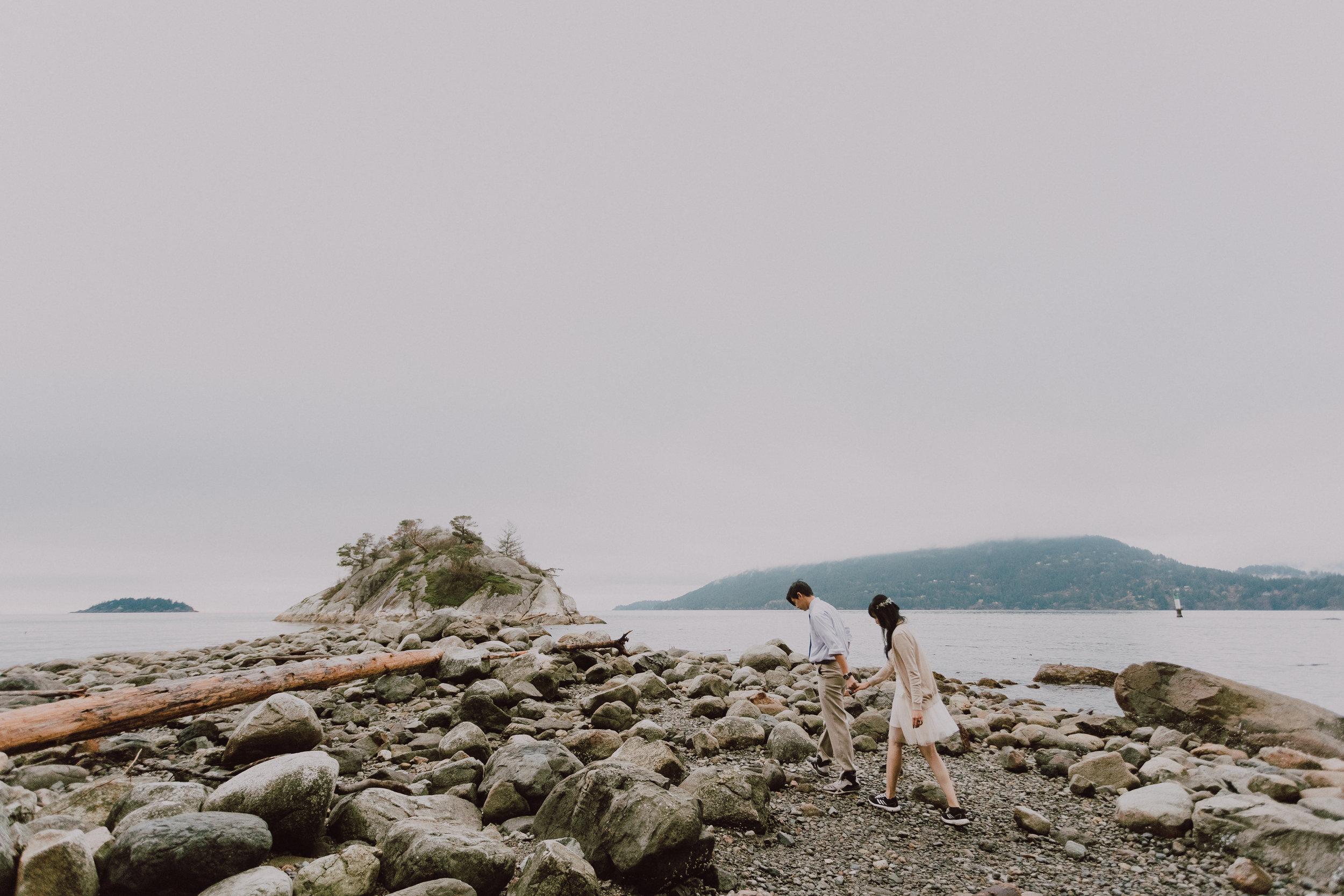 Engagement-18.jpg