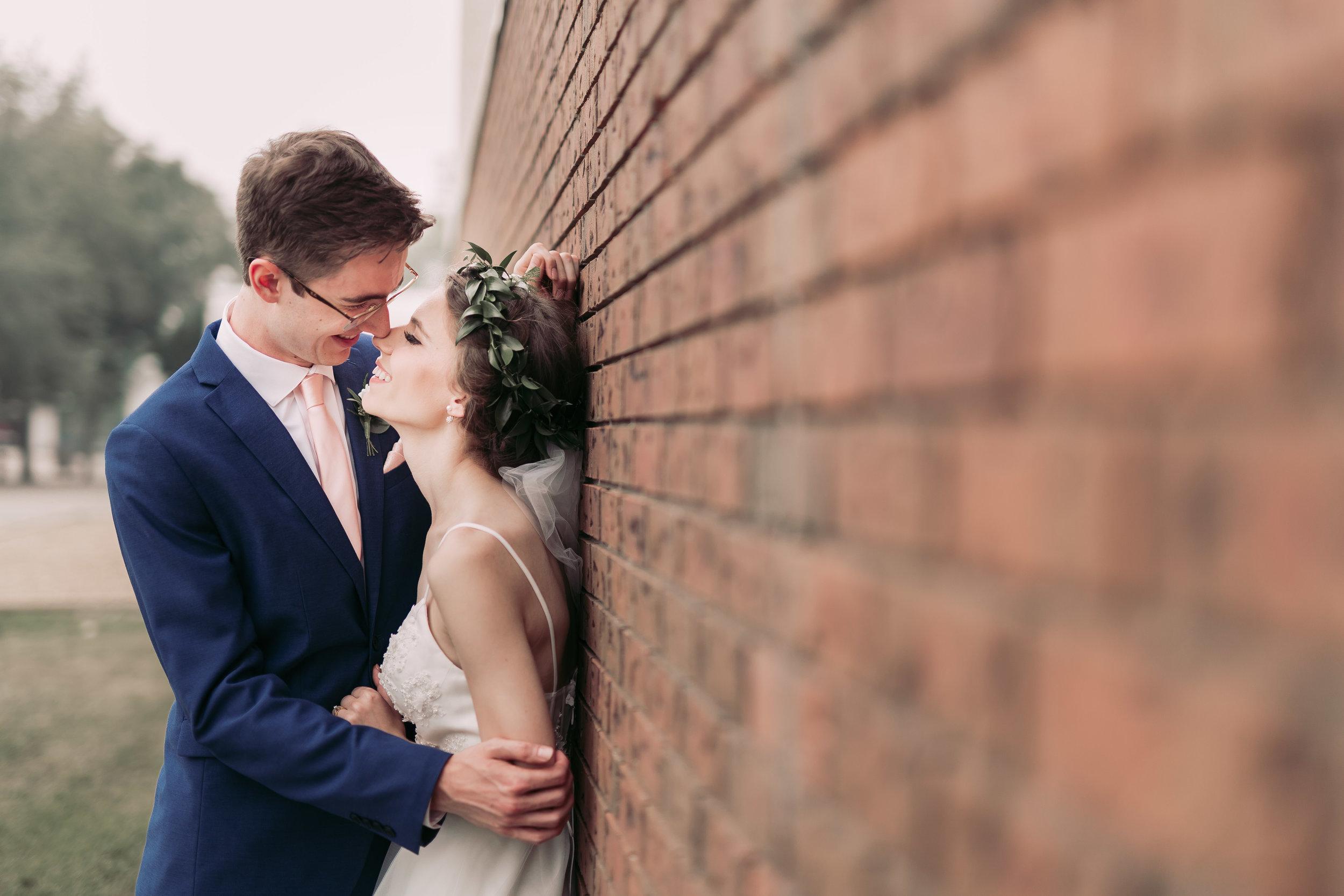 Wedding Day-338.jpg