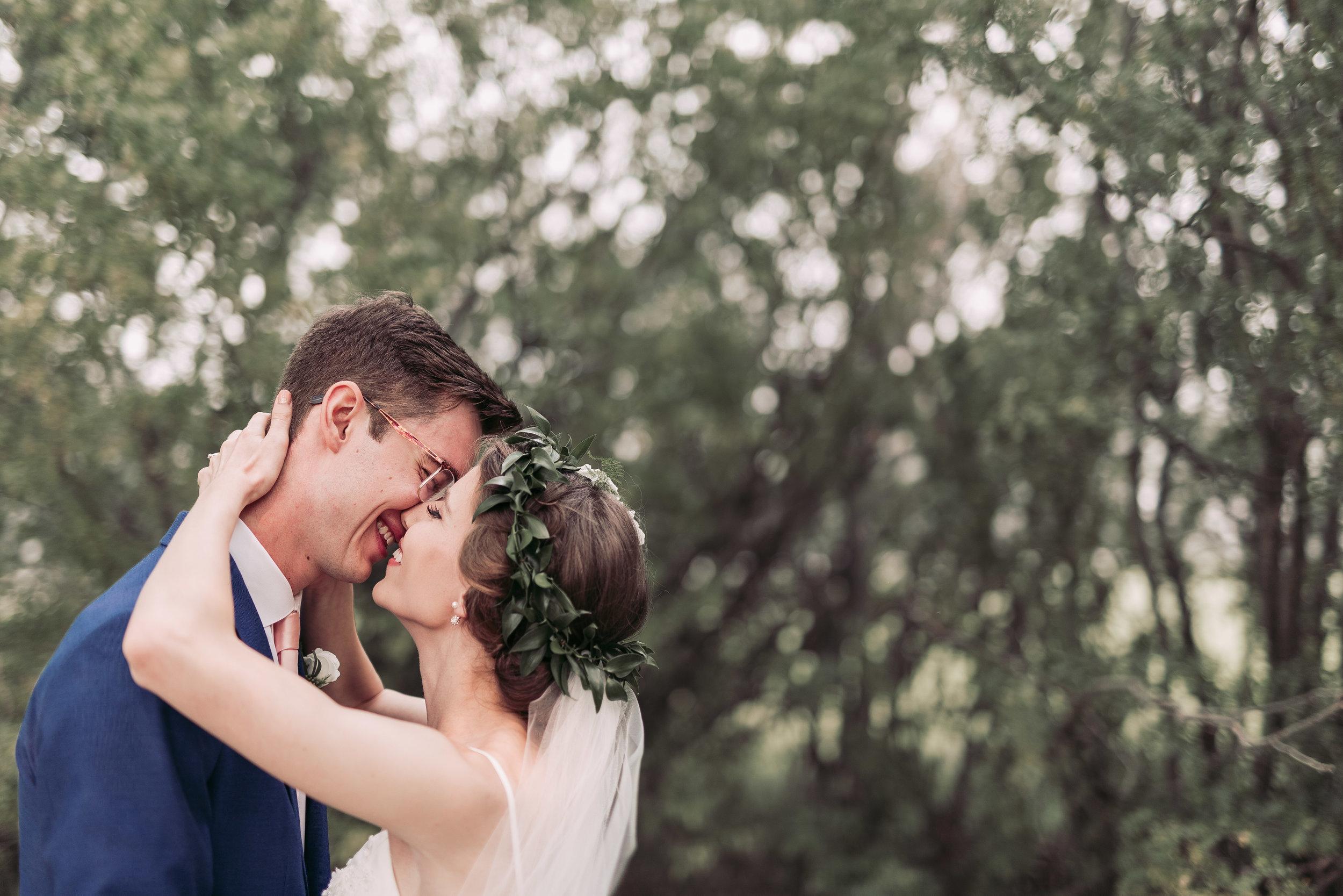 Wedding Day-300.jpg