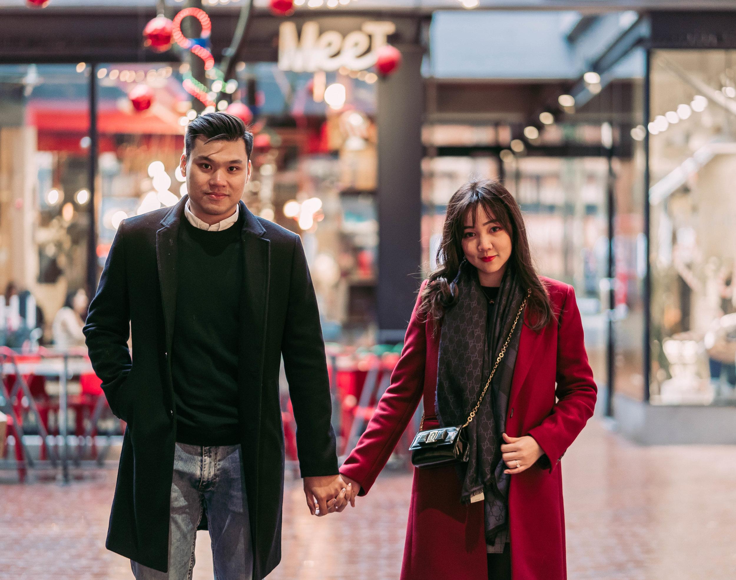 Andy&Carmen -20181223-001-2.jpg