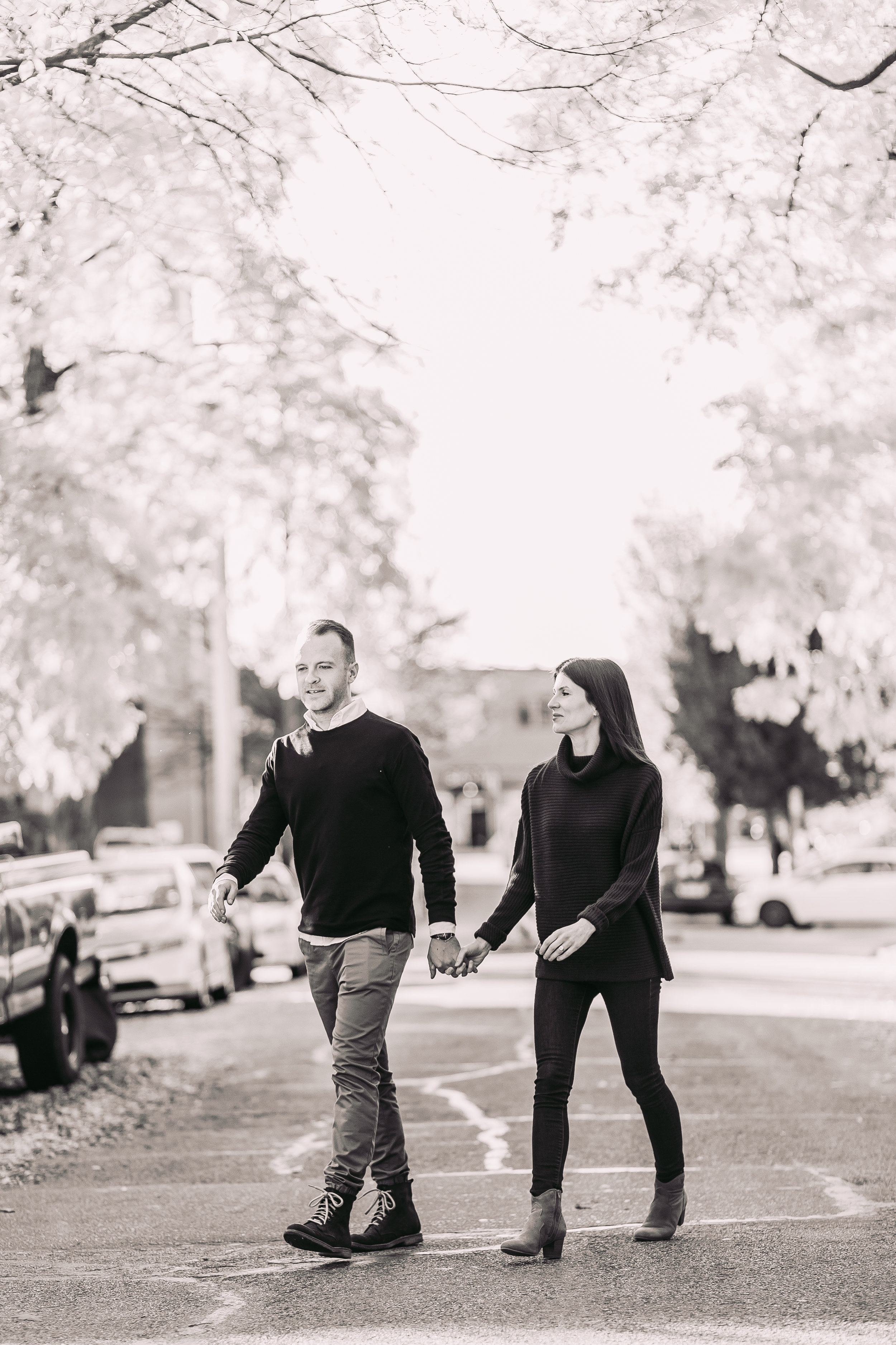Engagement Shoot-3.jpg