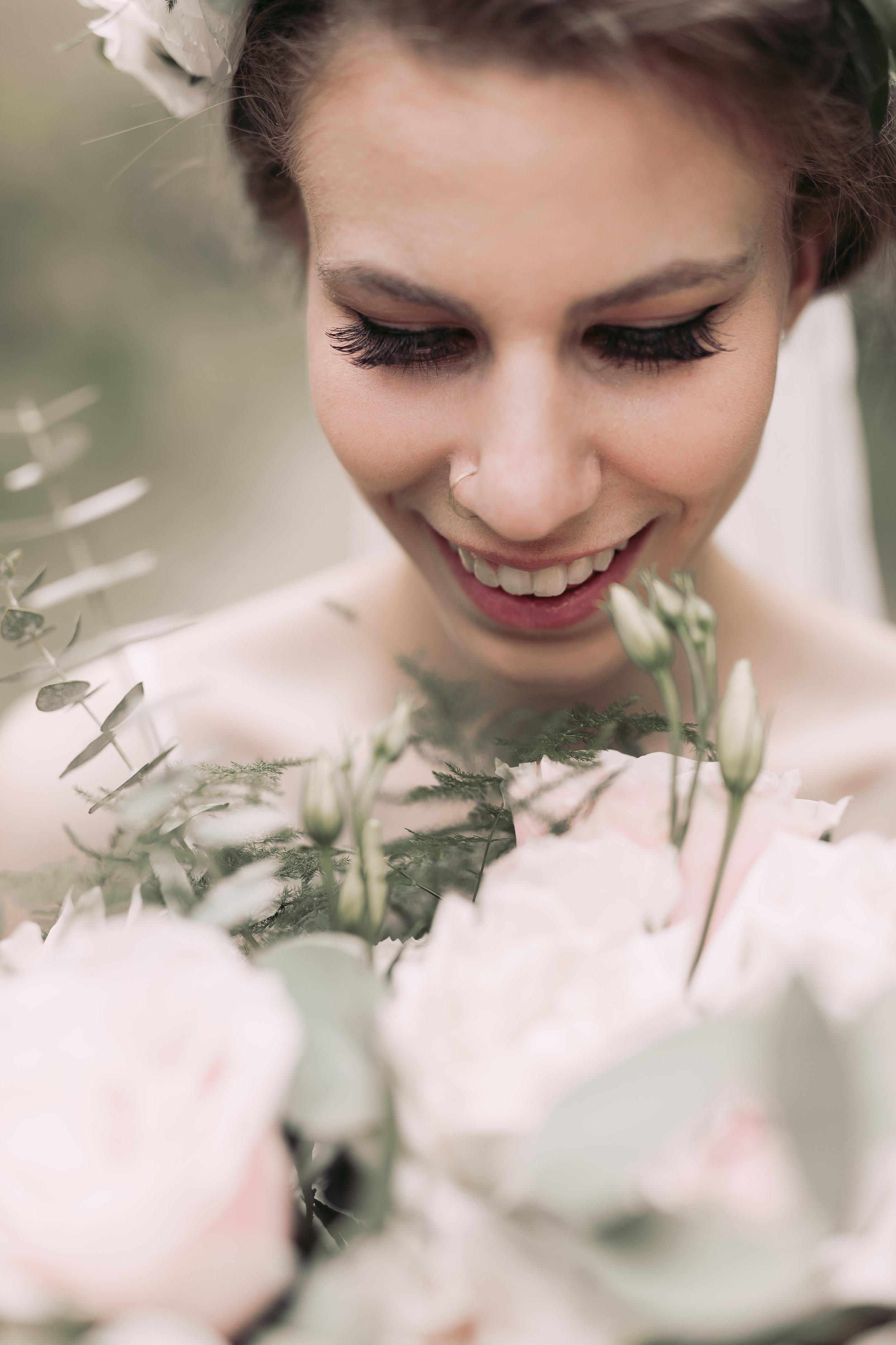 Wedding Day-592.jpg