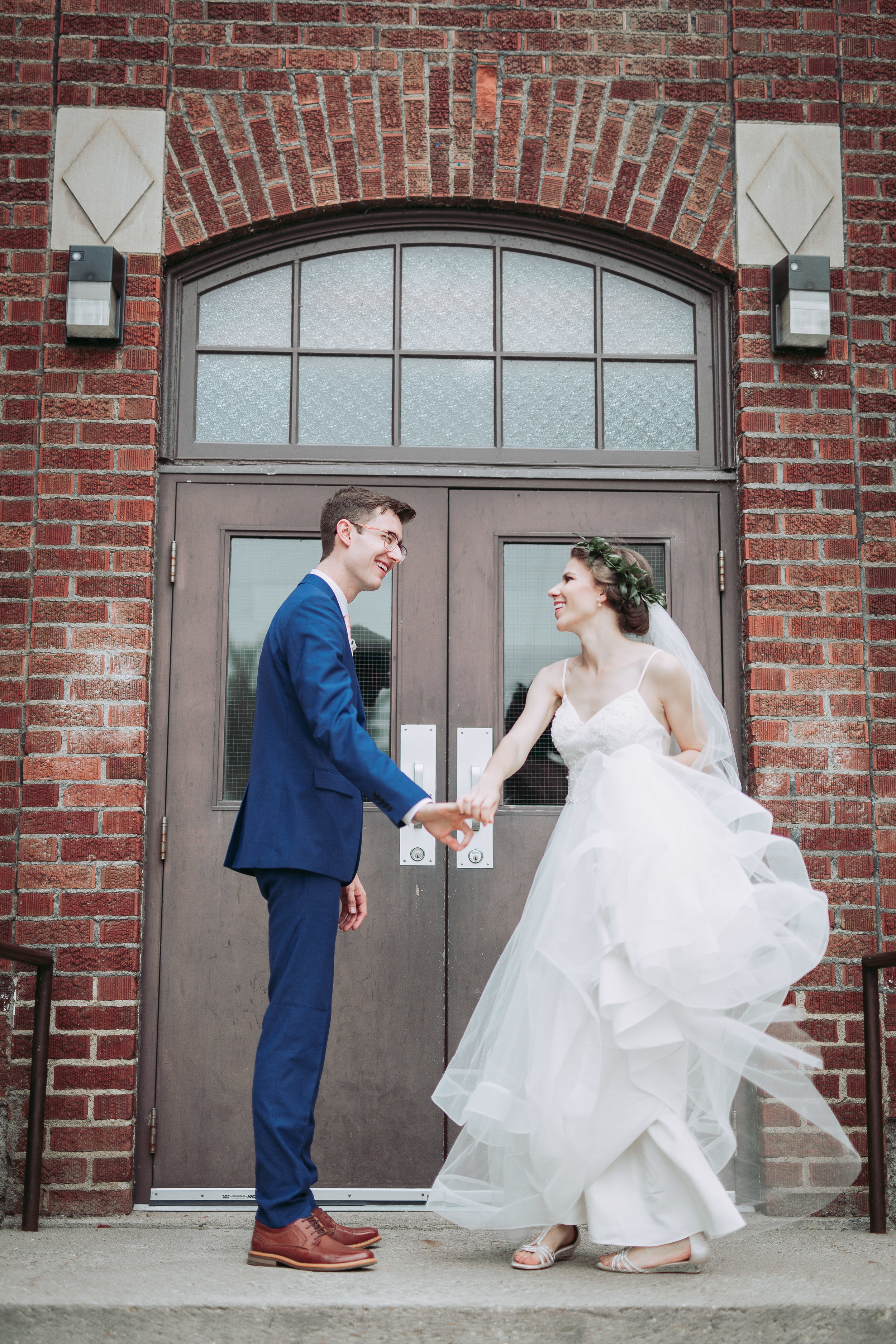 Wedding Day-336.jpg