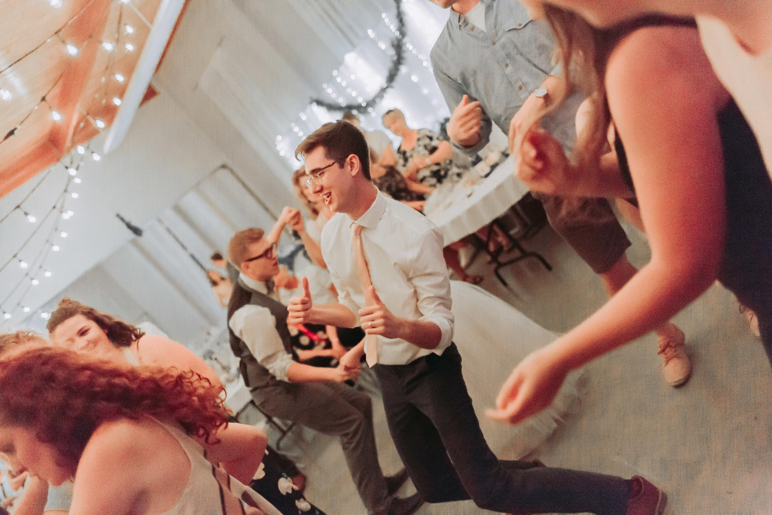 Wedding Day-800.jpg