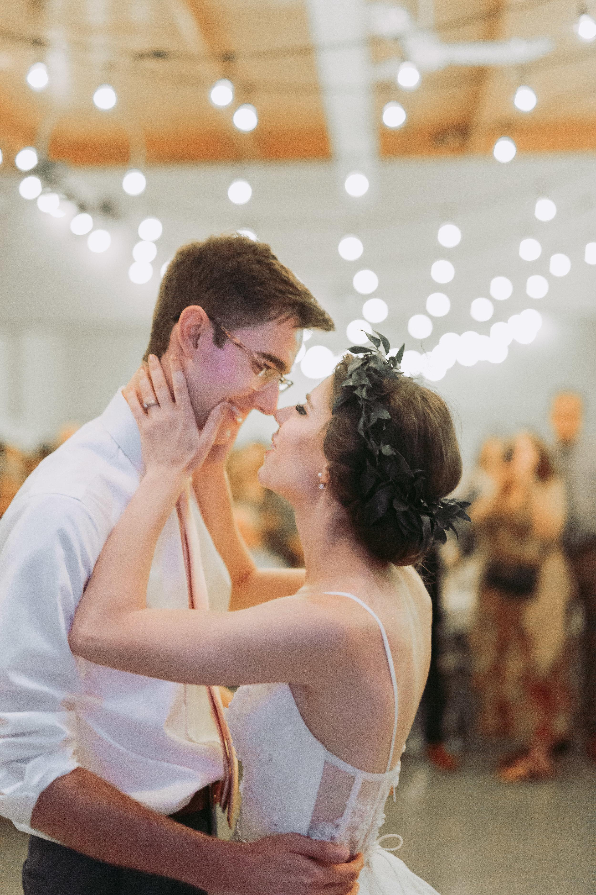 Wedding Day-782.jpg