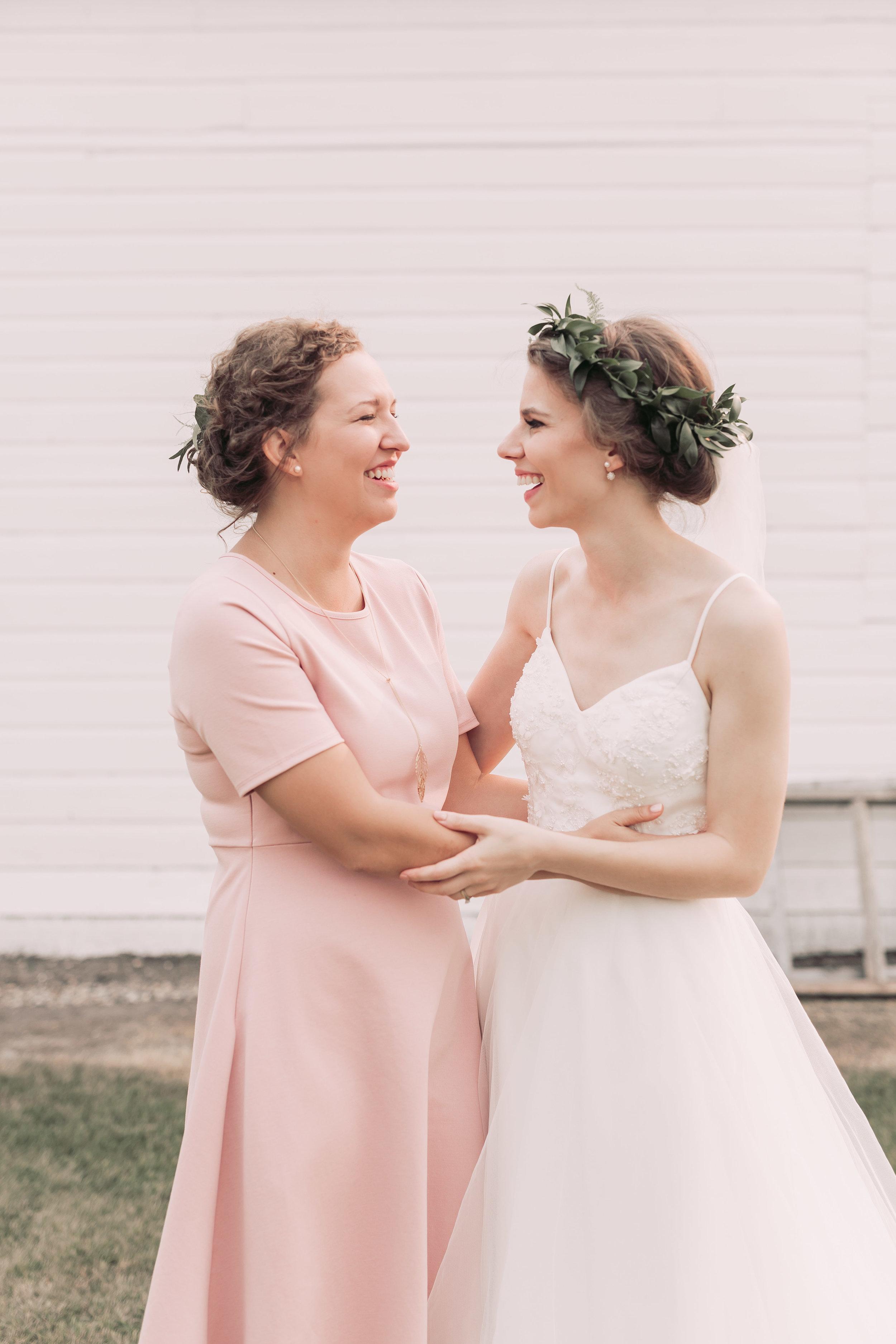 Wedding Day-633.jpg