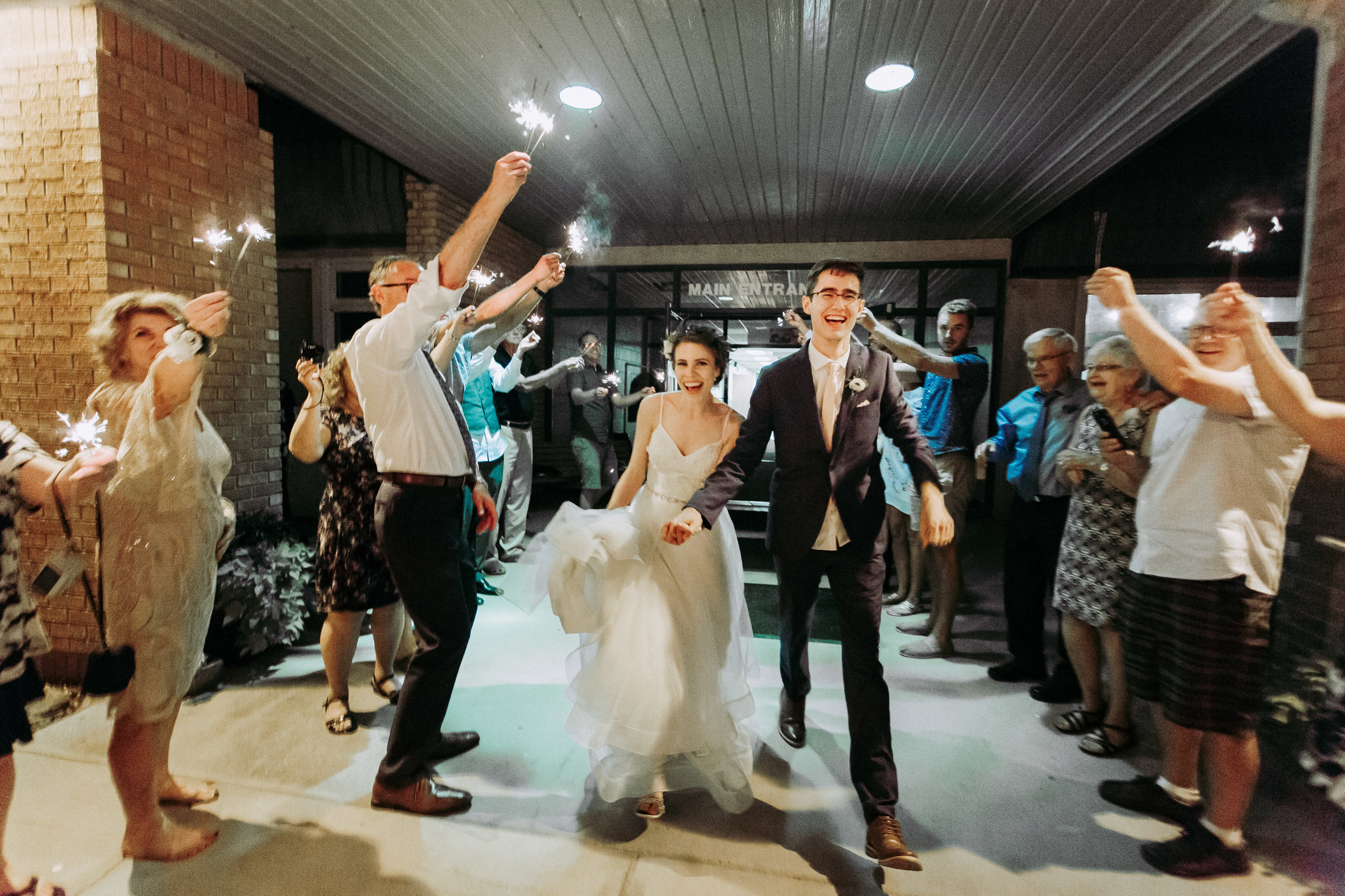 Wedding Day-816.jpg