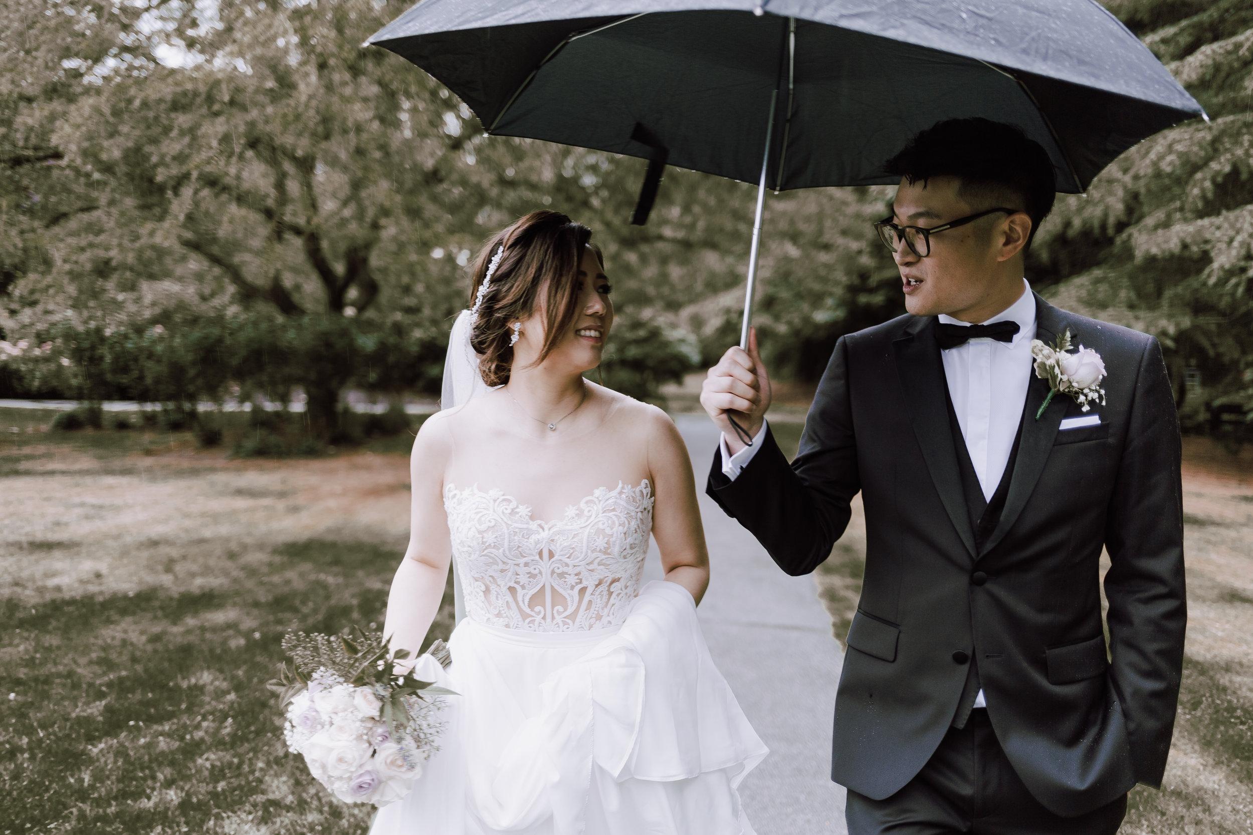 Wedding 090818-168.jpg