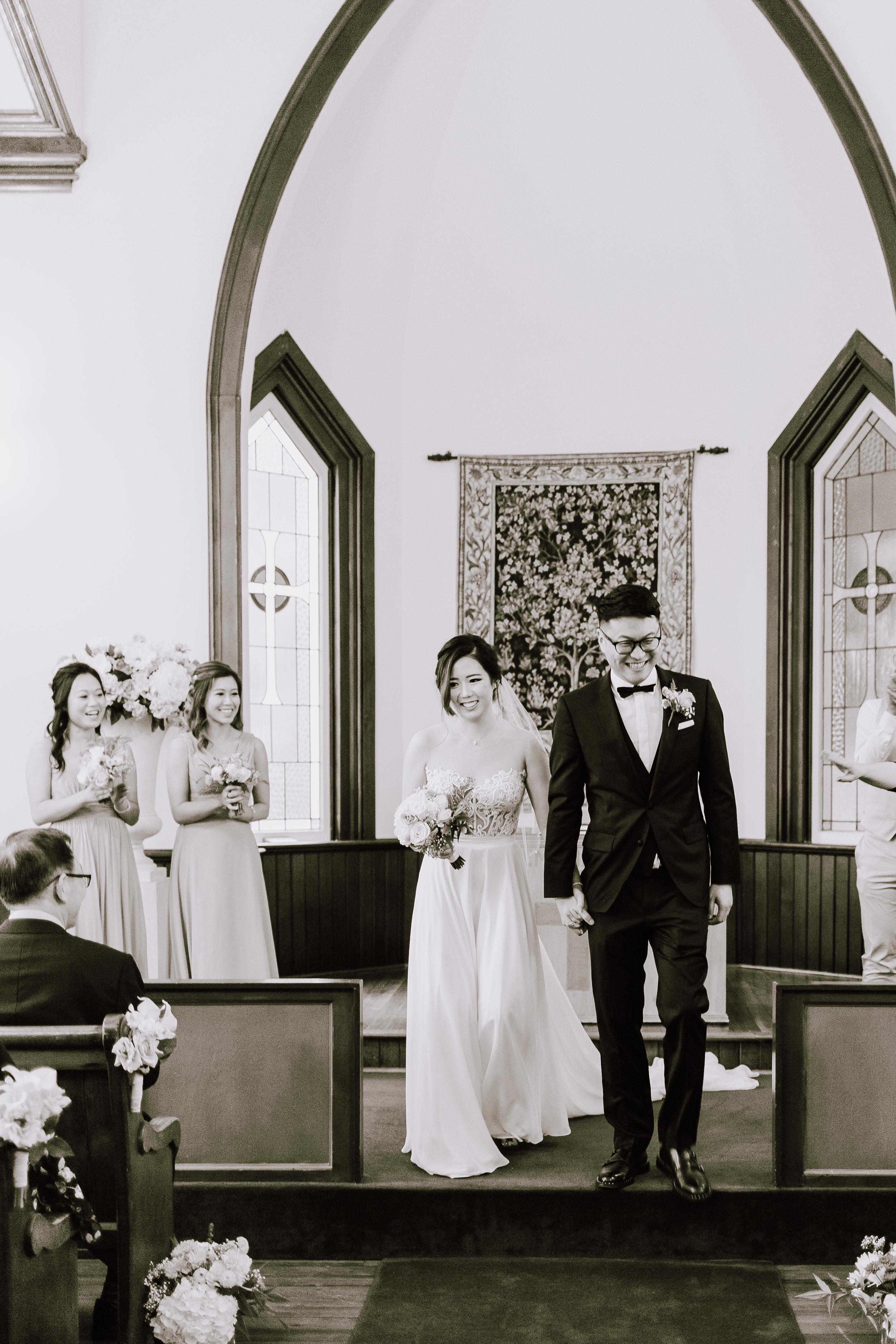 Wedding 090818-102.jpg