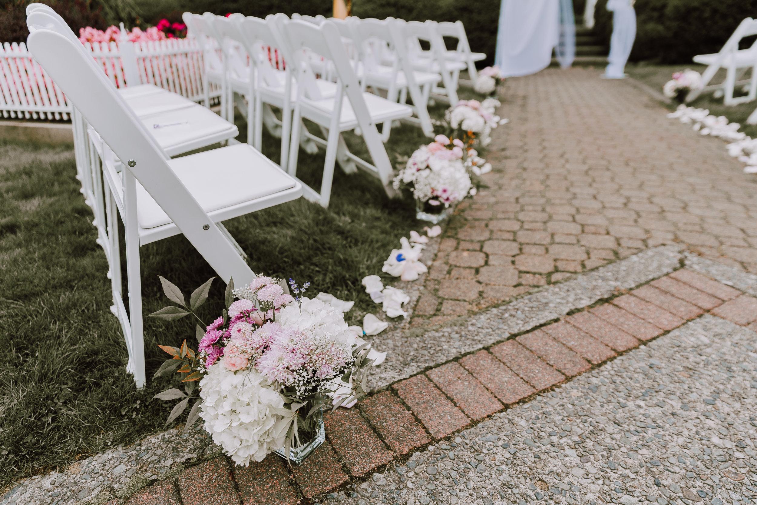 Wedding 090818-11.jpg