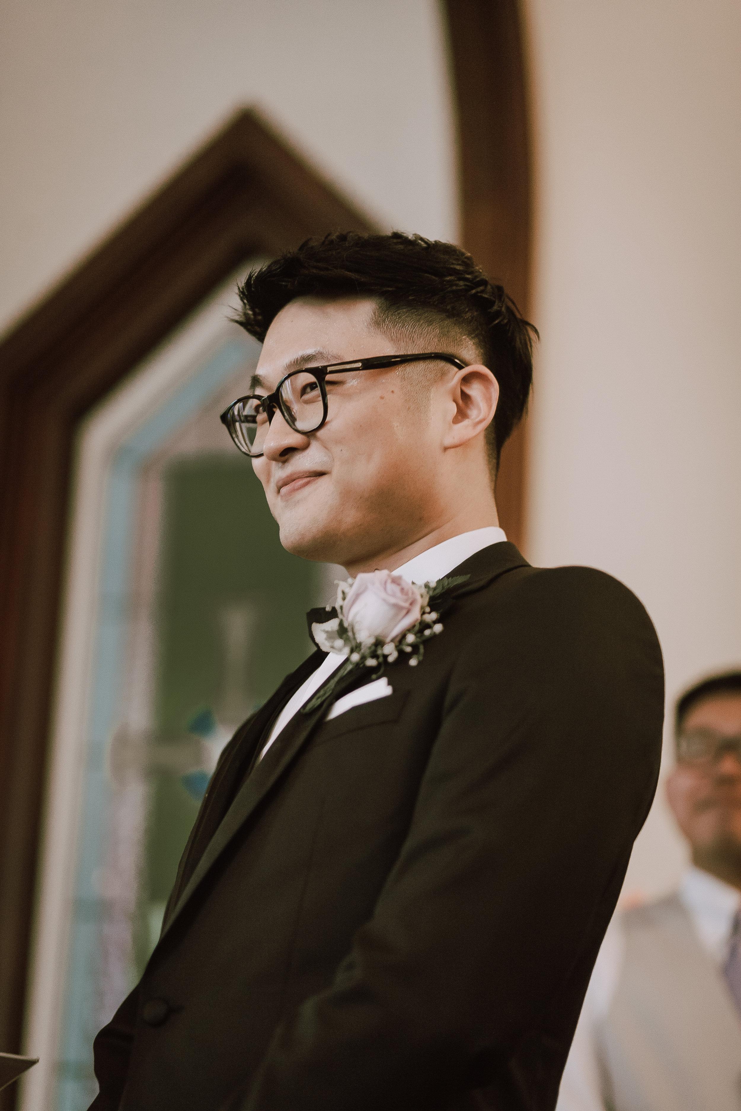 Wedding 090818-62.jpg