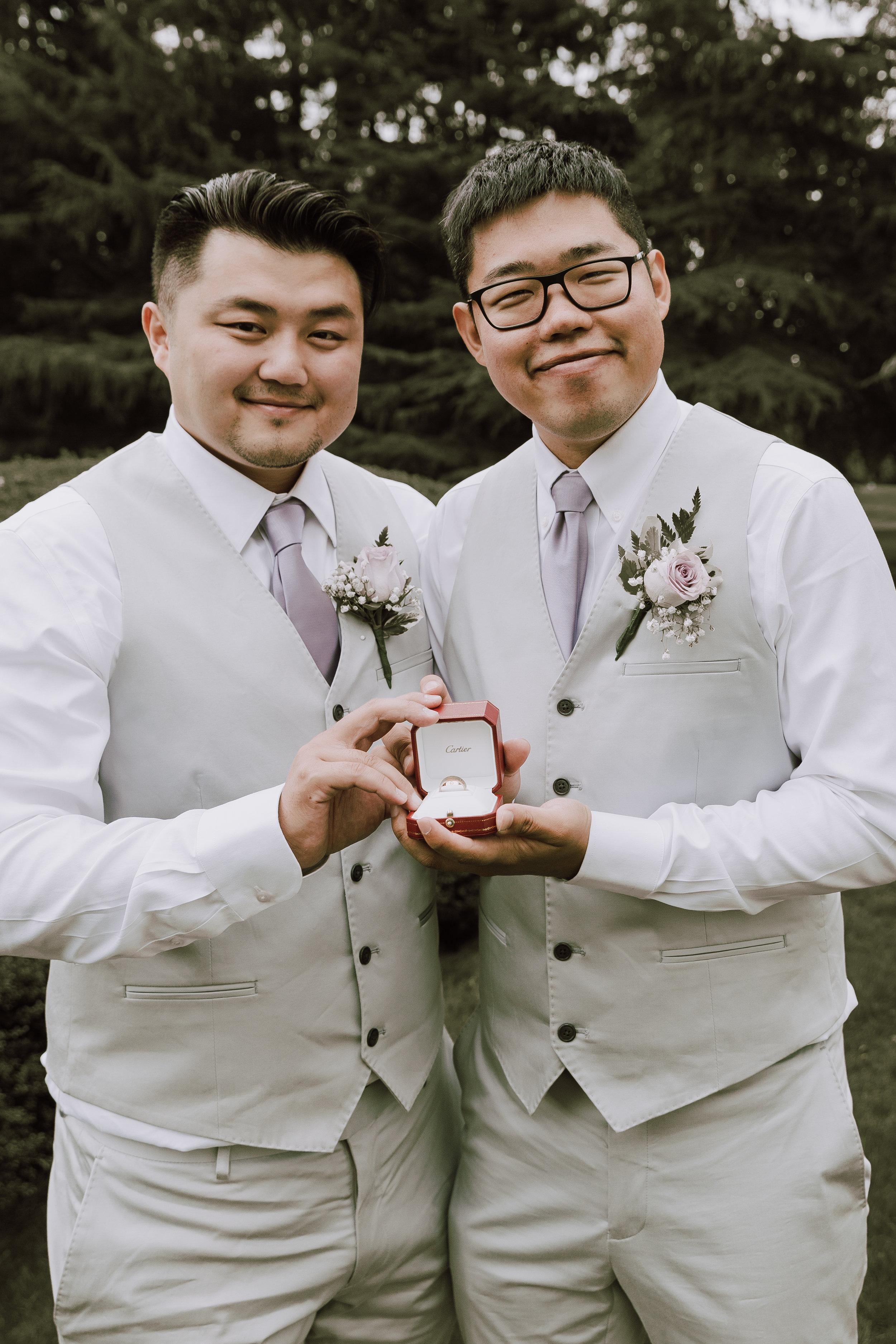 Wedding 090818-15.jpg